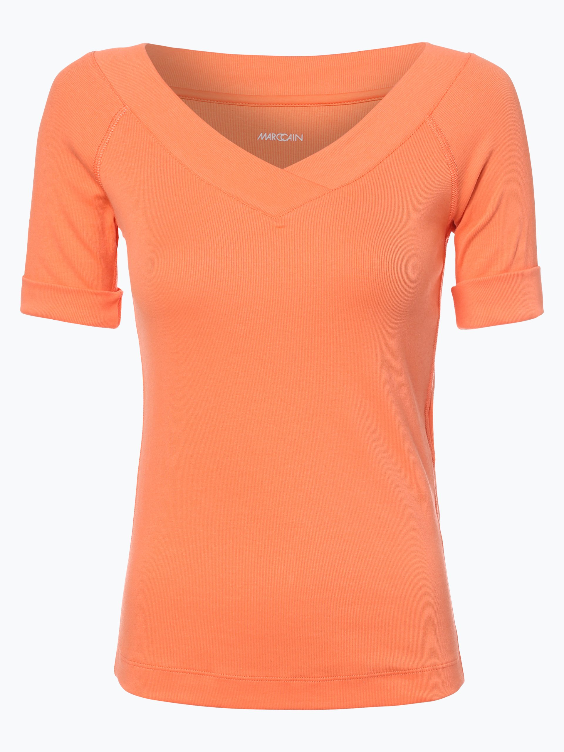 Marc Cain Sports T-shirt damski