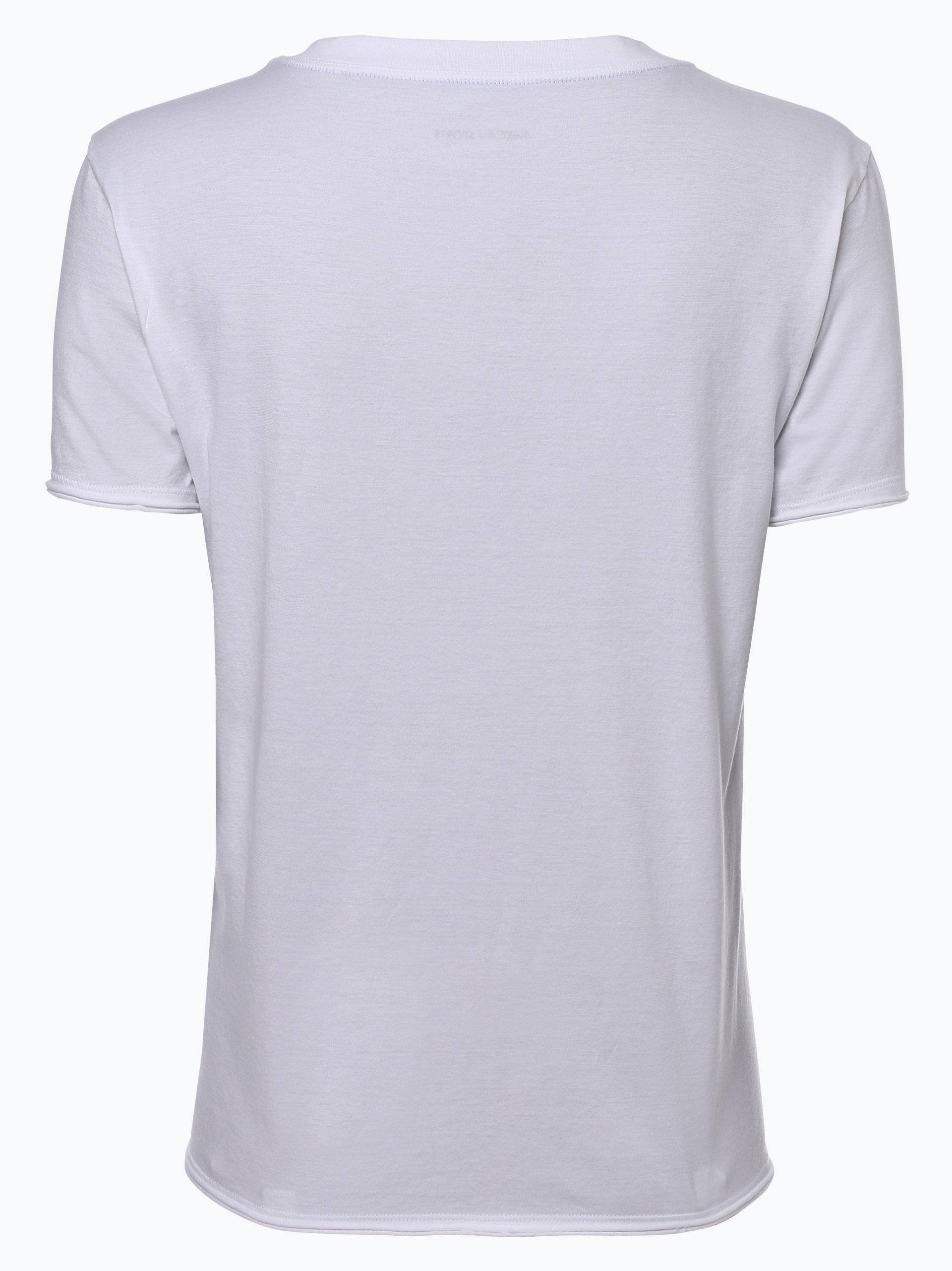Marc Cain Sports T-shirt damski