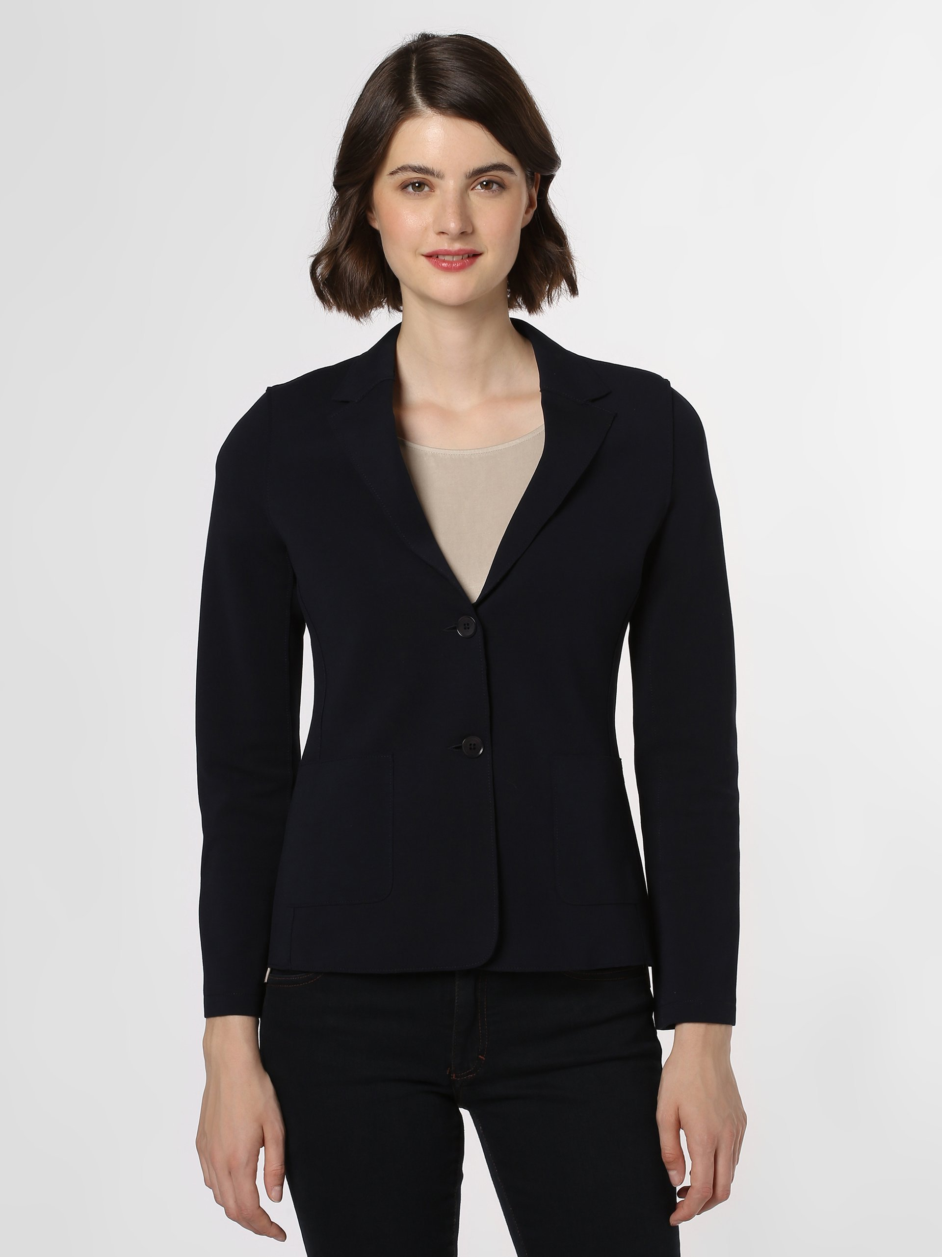 Marc O\'Polo Damen Blazer