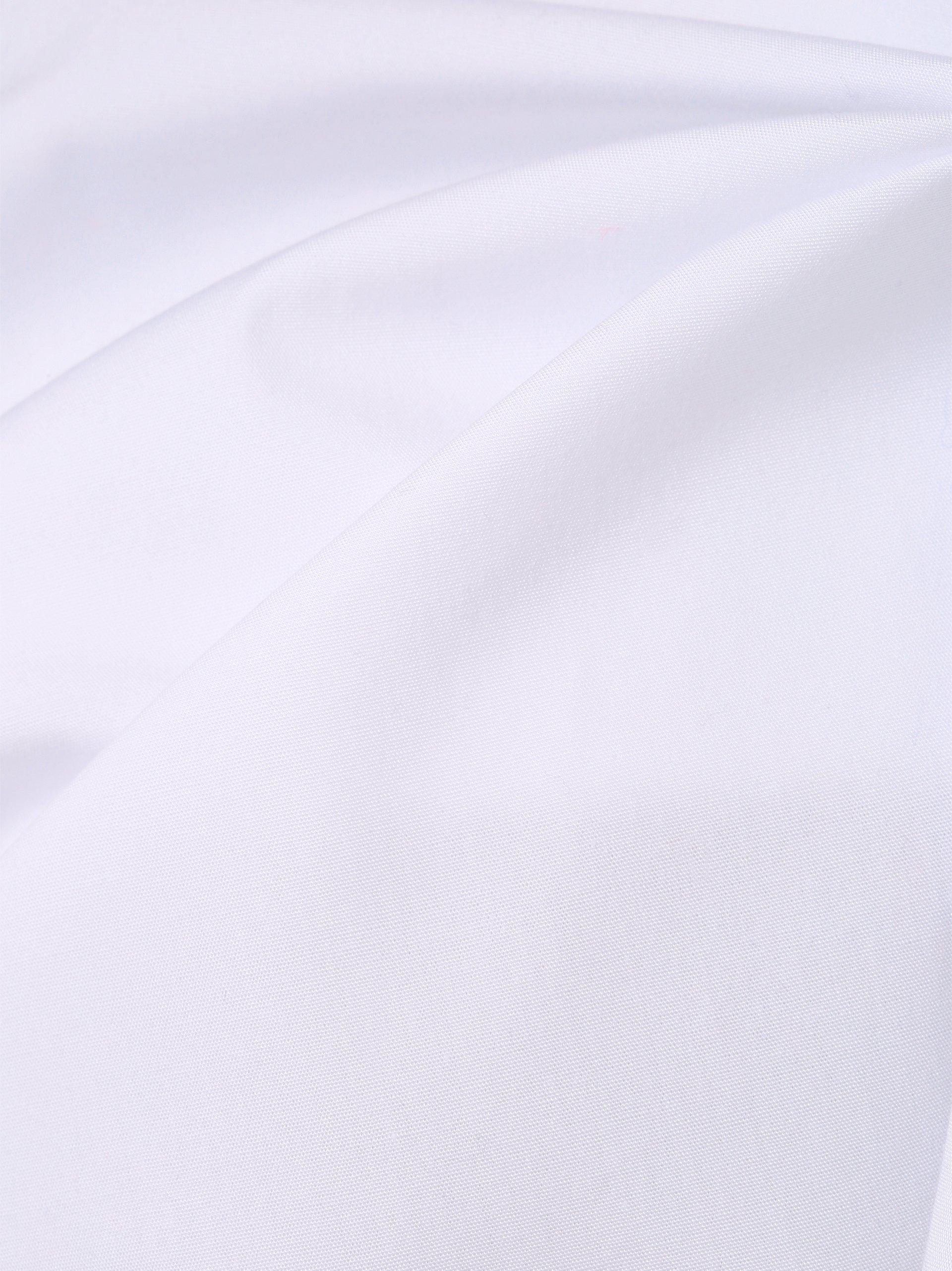 Marc O\'Polo Damen Bluse