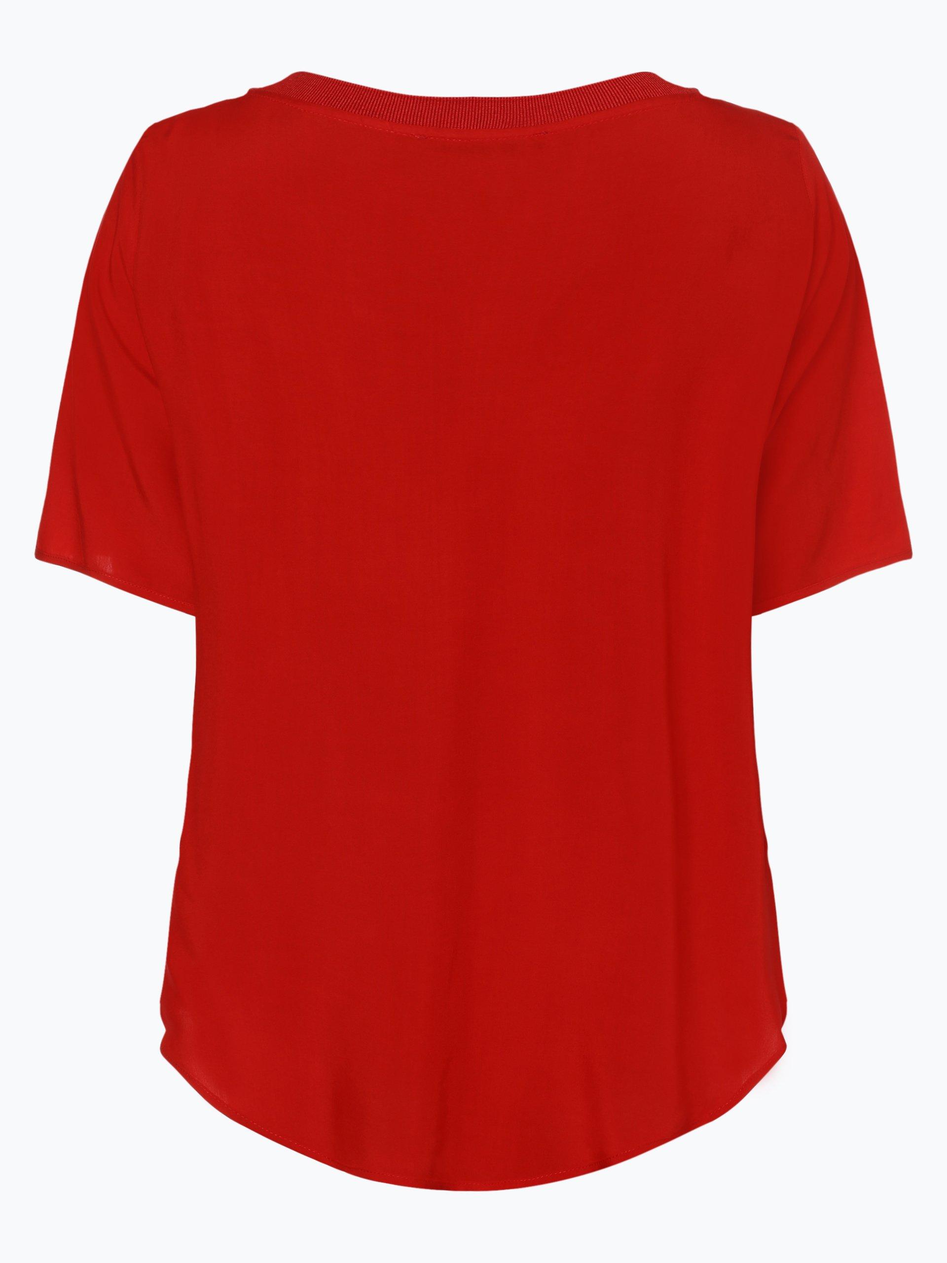 Marc O\'Polo Damen Blusenshirt