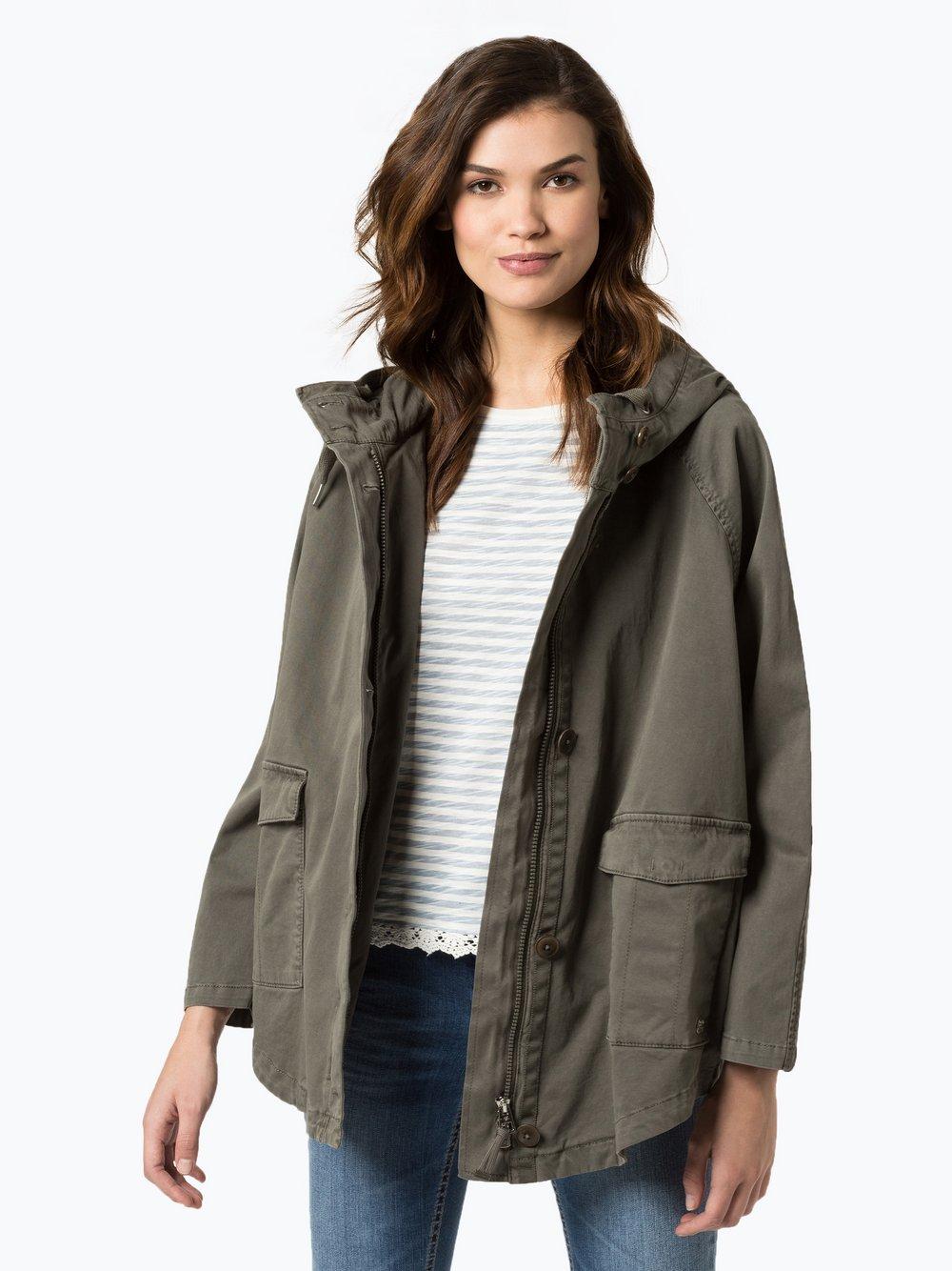 size 40 4d9e8 7cac2 Marc O'Polo Damen Jacke online kaufen | VANGRAAF.COM