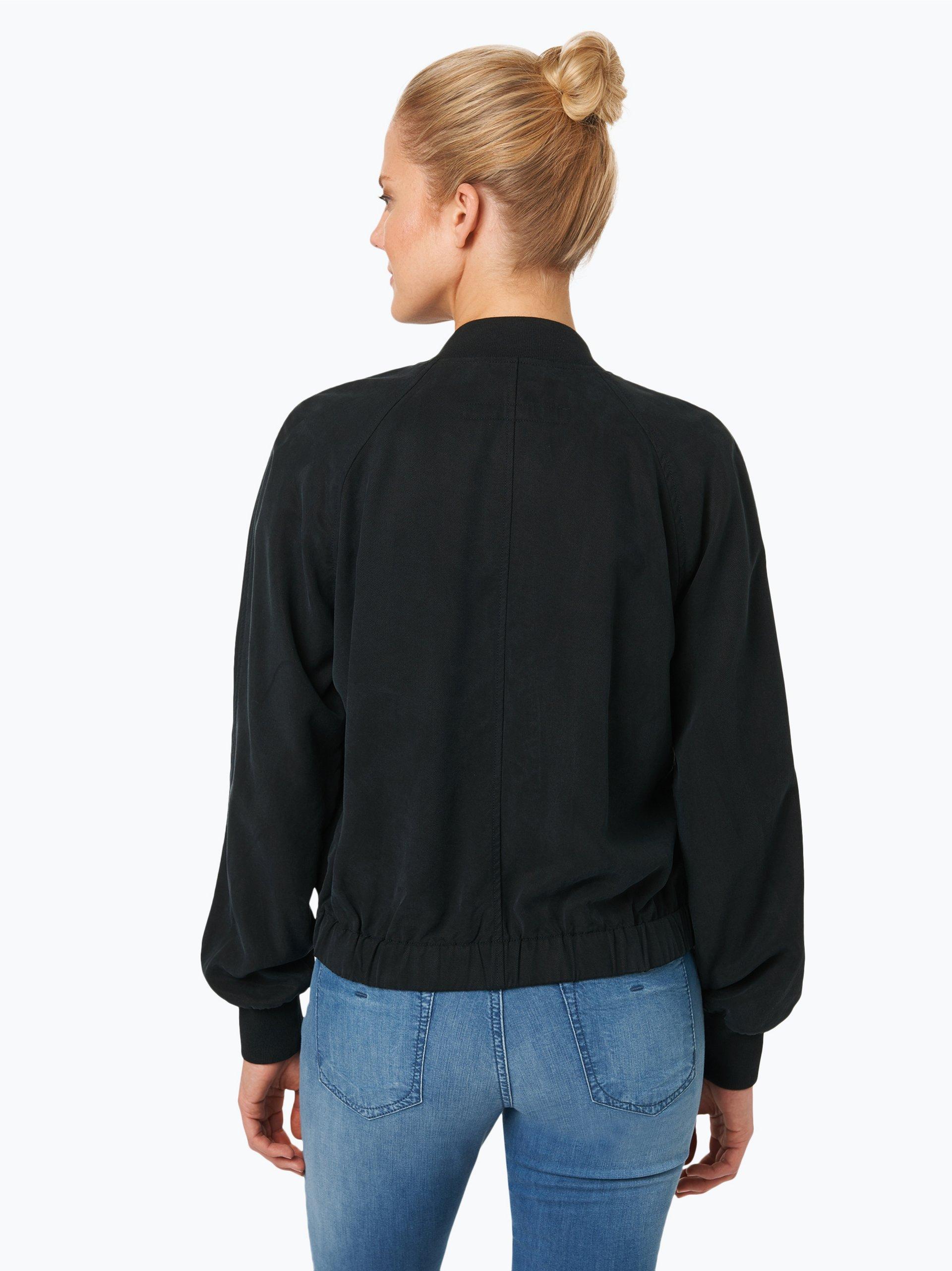 Marc O\'Polo Damen Jacke