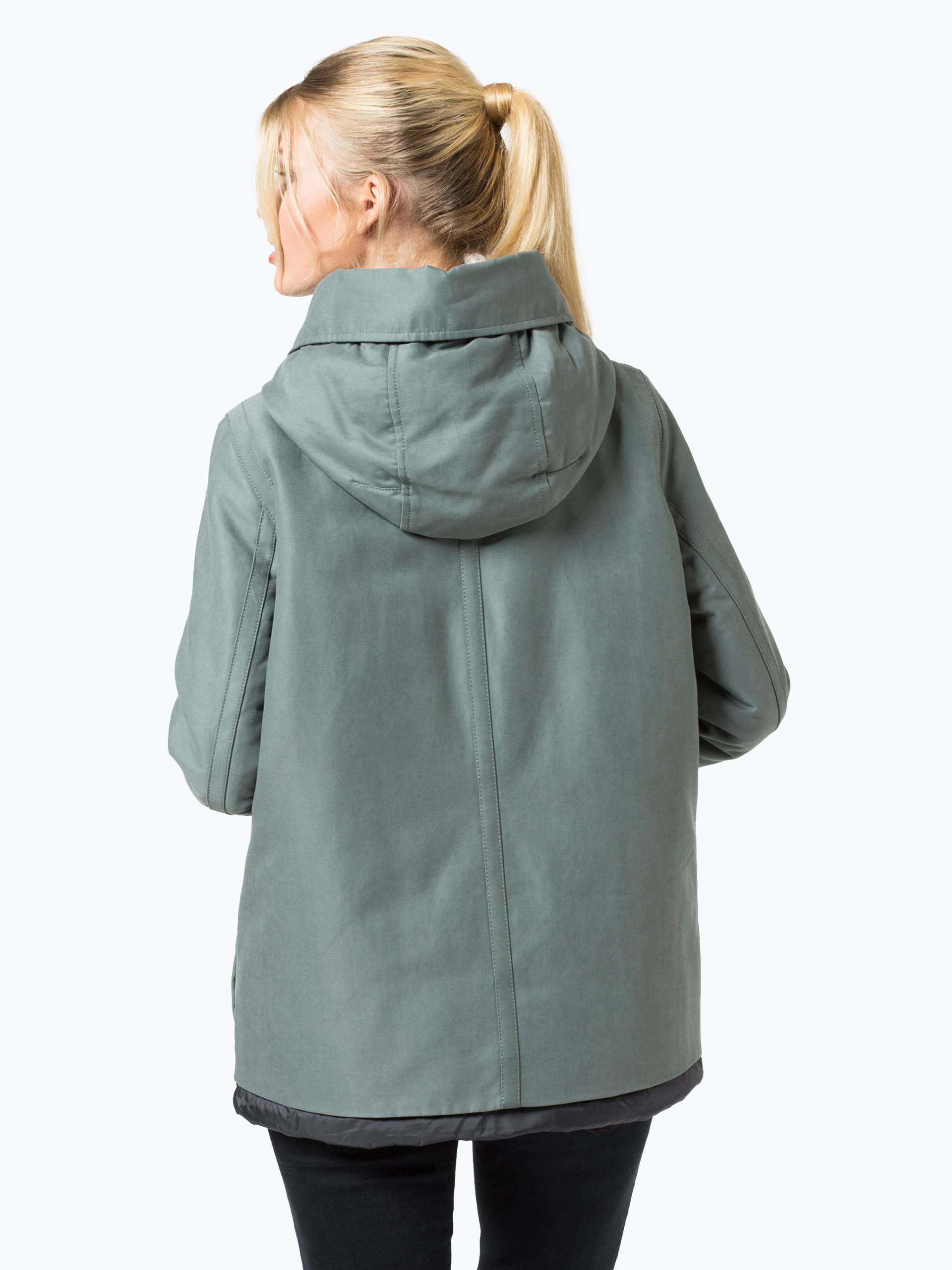 Marc O'Polo Damen Jacke online kaufen | PEEK-UND