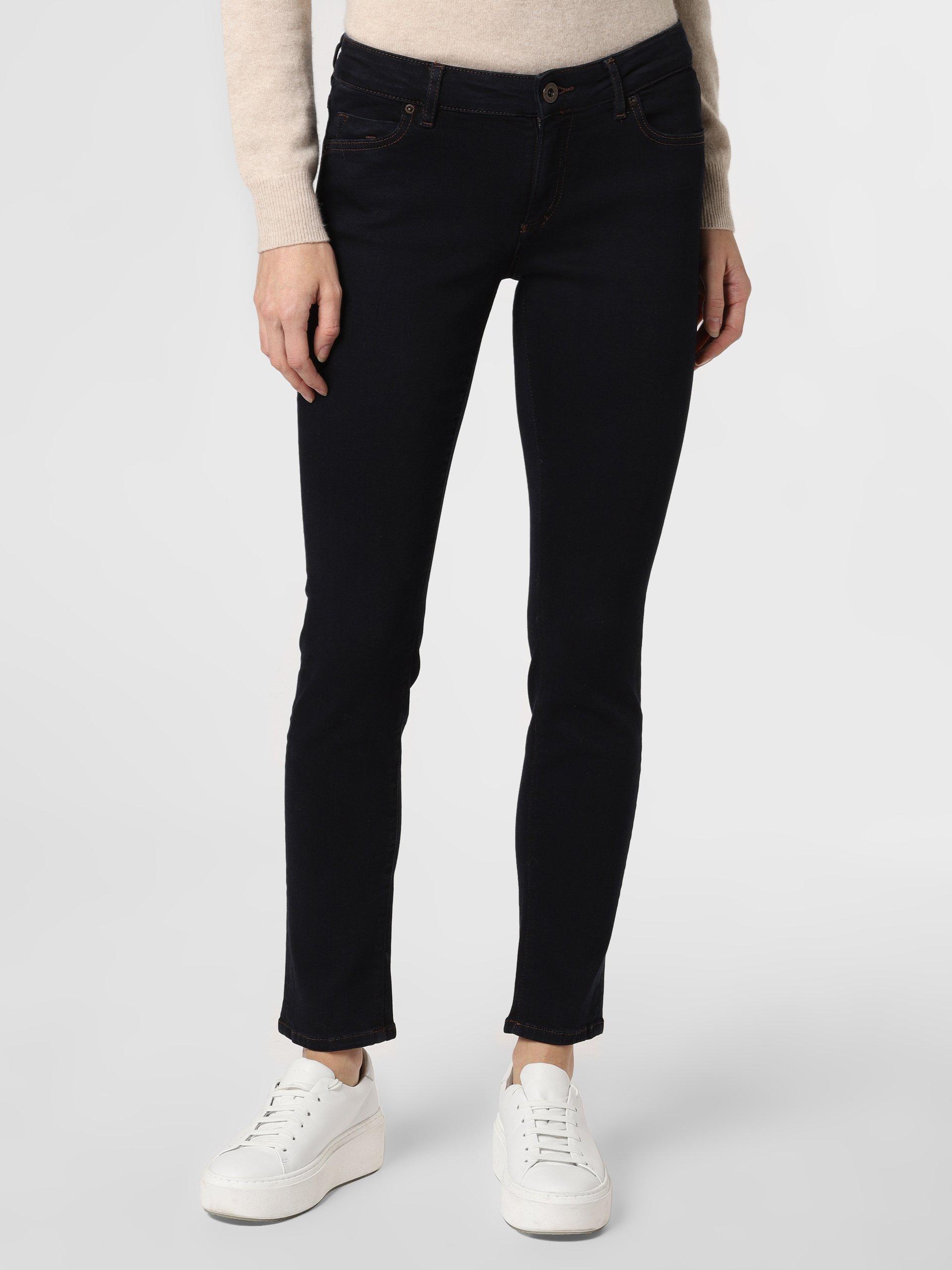 Marc O\'Polo Damen Jeans - Alby Slim