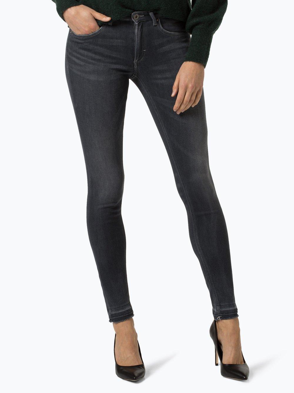 6959c55f59 Marc O'Polo Damen Jeans - Lulea online kaufen | PEEK-UND-CLOPPENBURG.DE