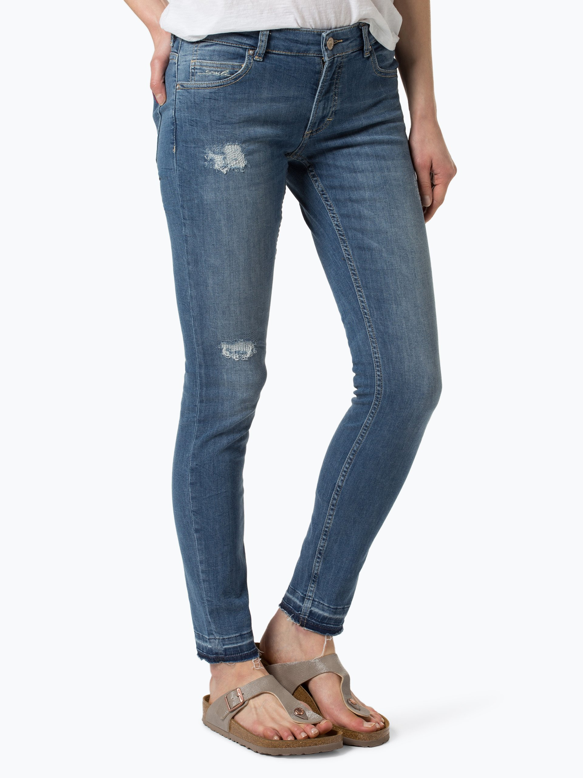 marc o 39 polo damen jeans lulea online kaufen peek und. Black Bedroom Furniture Sets. Home Design Ideas