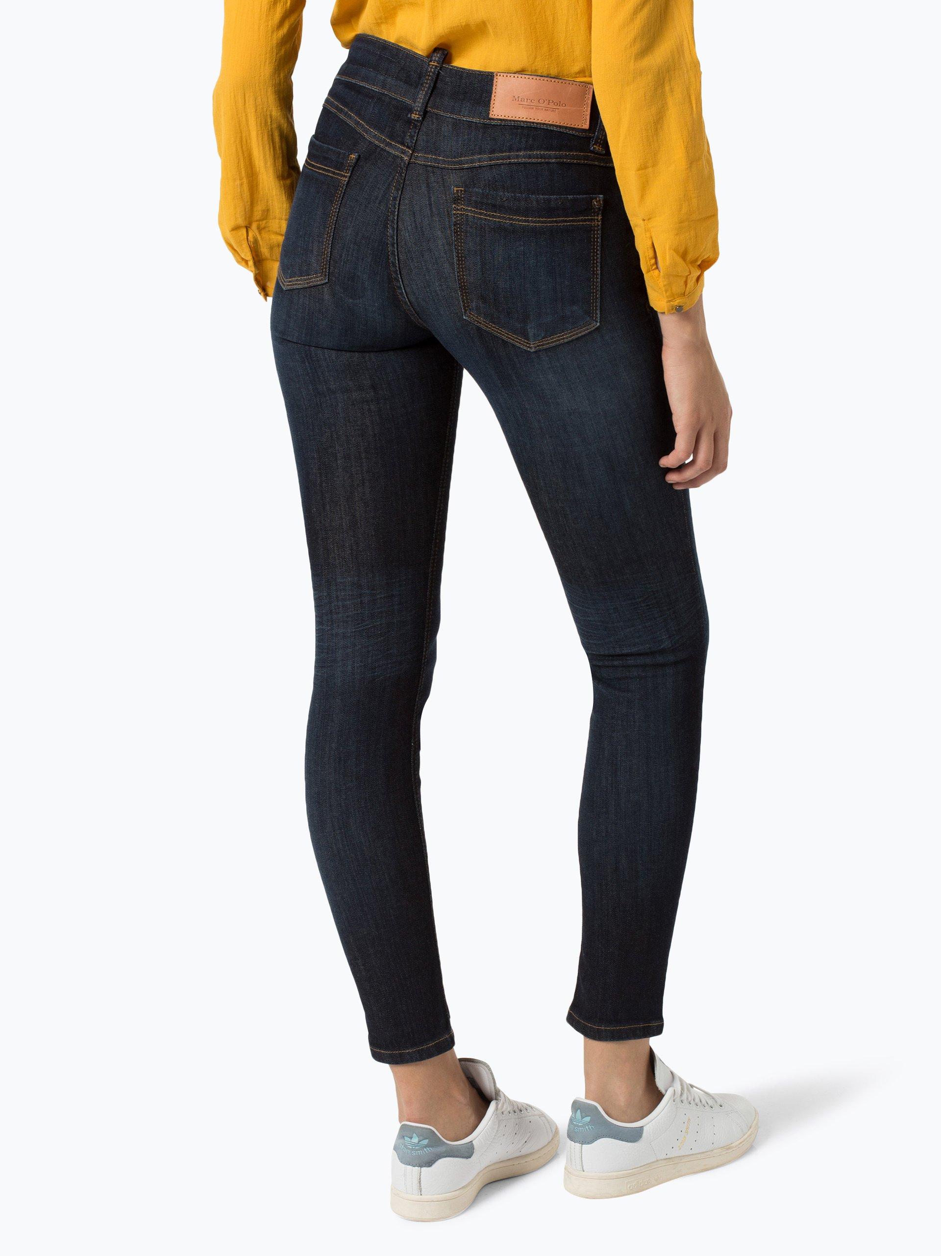 Marc O\'Polo Damen Jeans - Skara