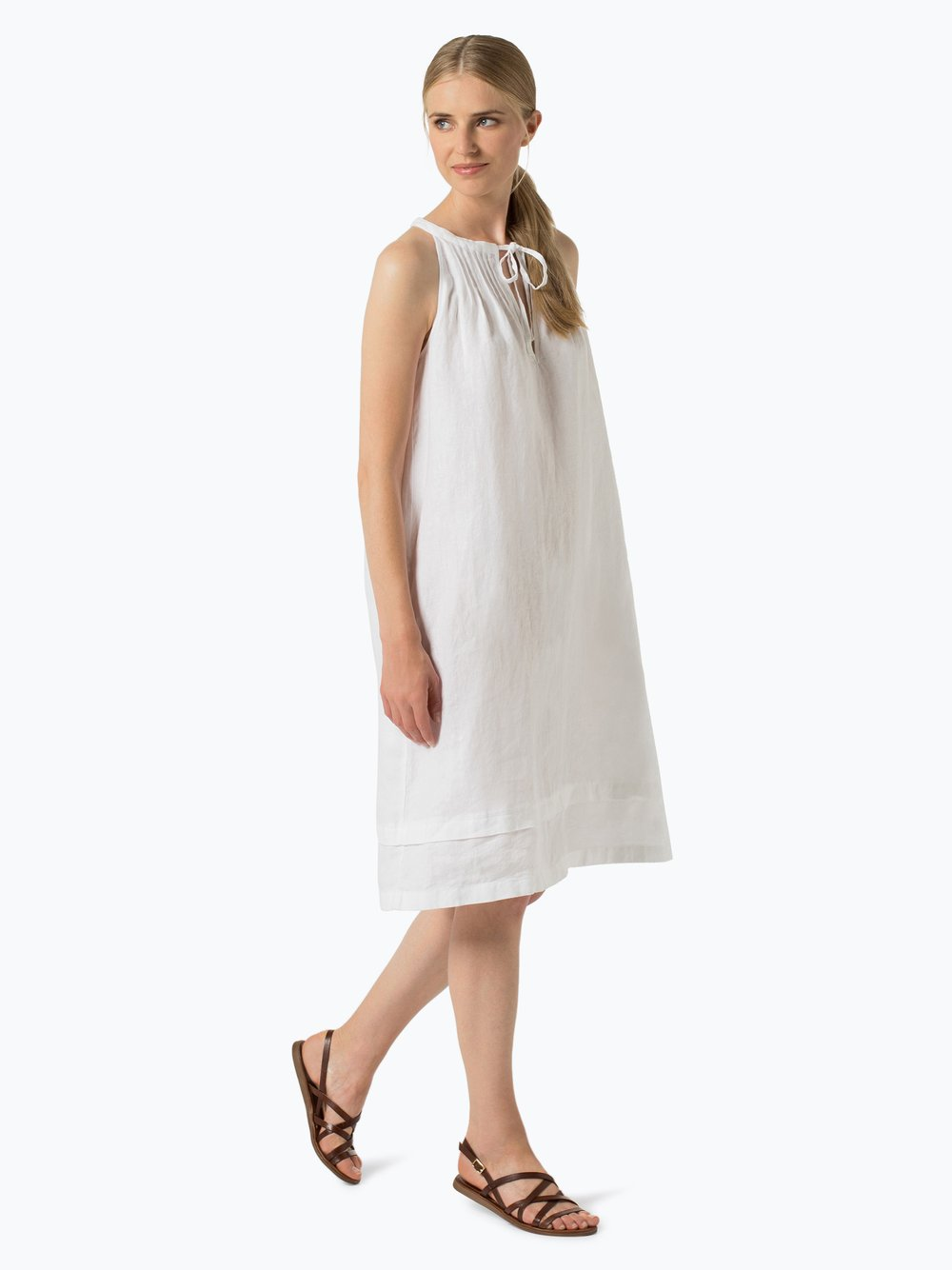 Marc OPolo Damen Kleid