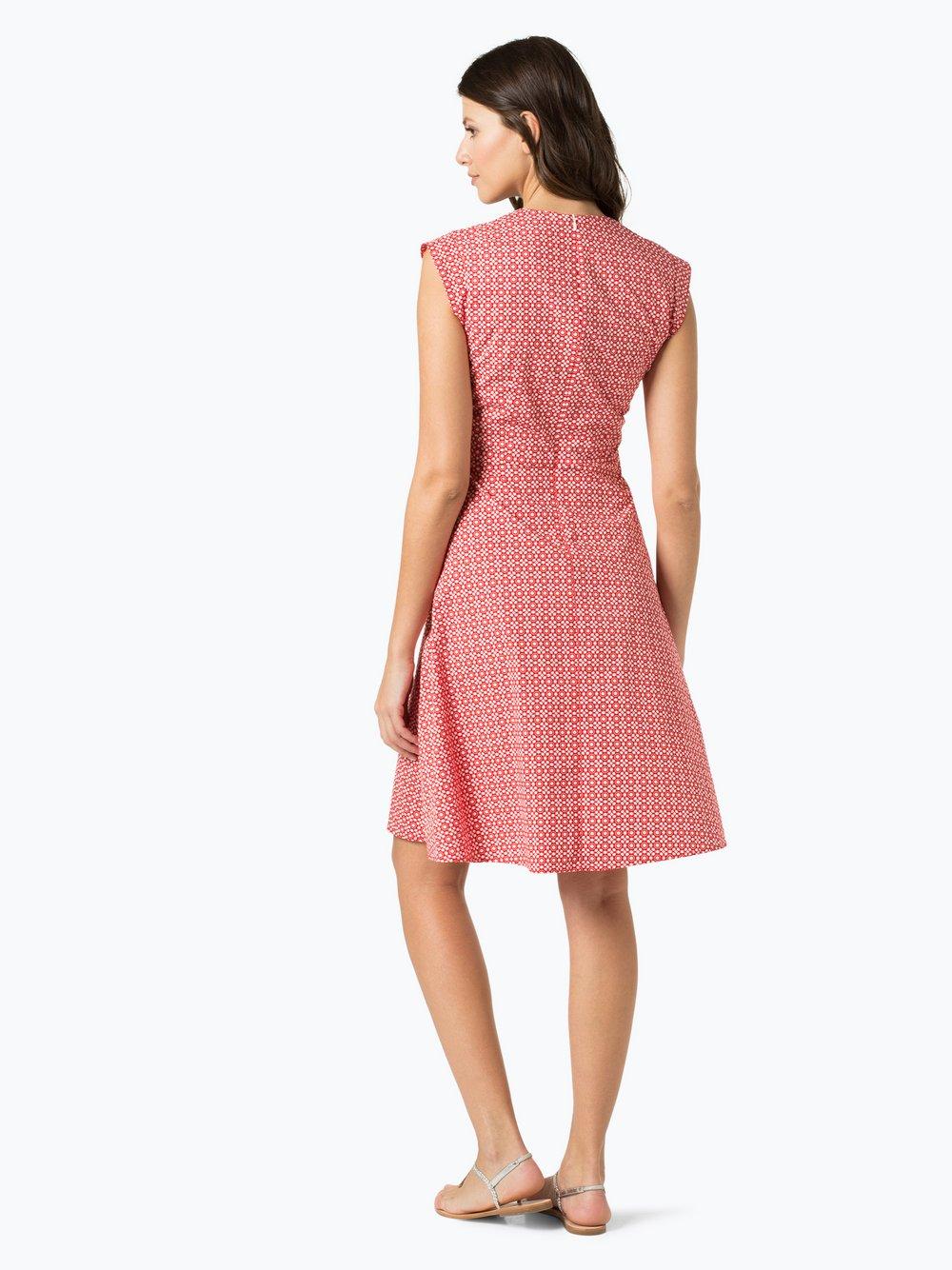 low priced 62315 b3863 Marc O'Polo Damen Kleid online kaufen | VANGRAAF.COM