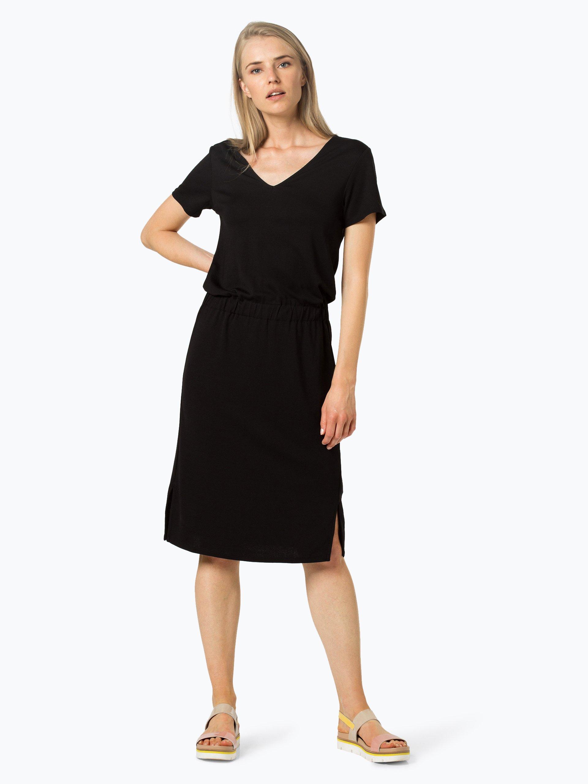 Marc O\'Polo Damen Kleid