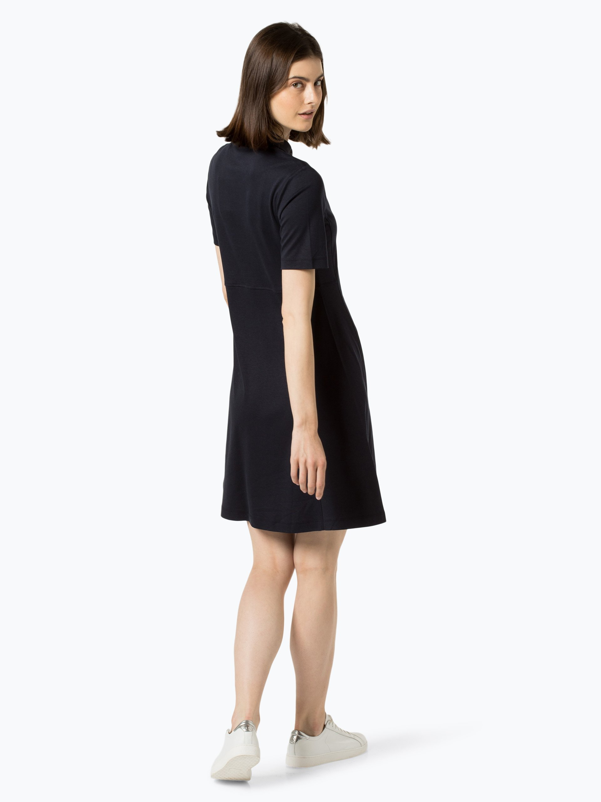 Marc O\'Polo Damen Kleid