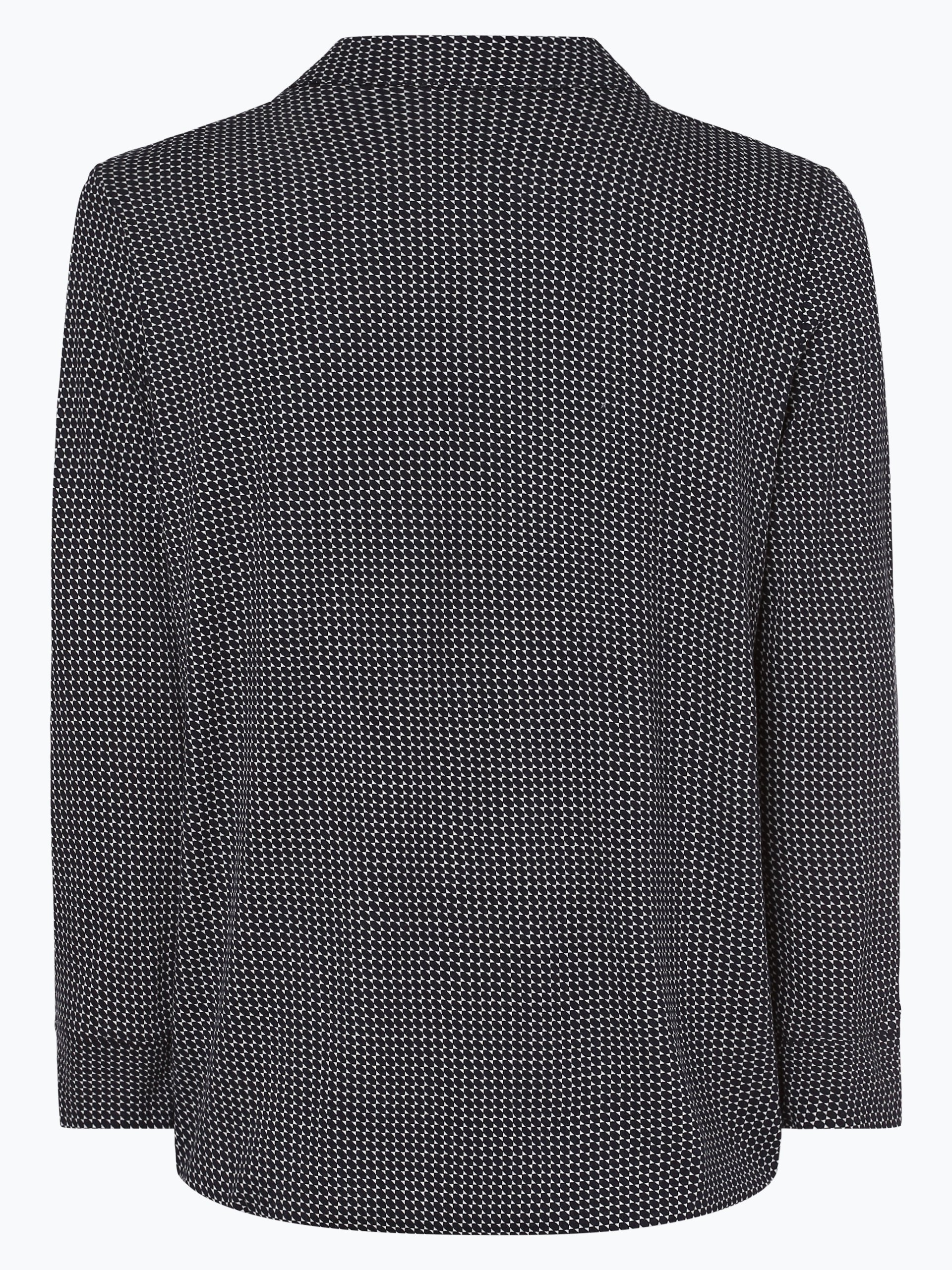 Marc O\'Polo Damen Langarmshirt