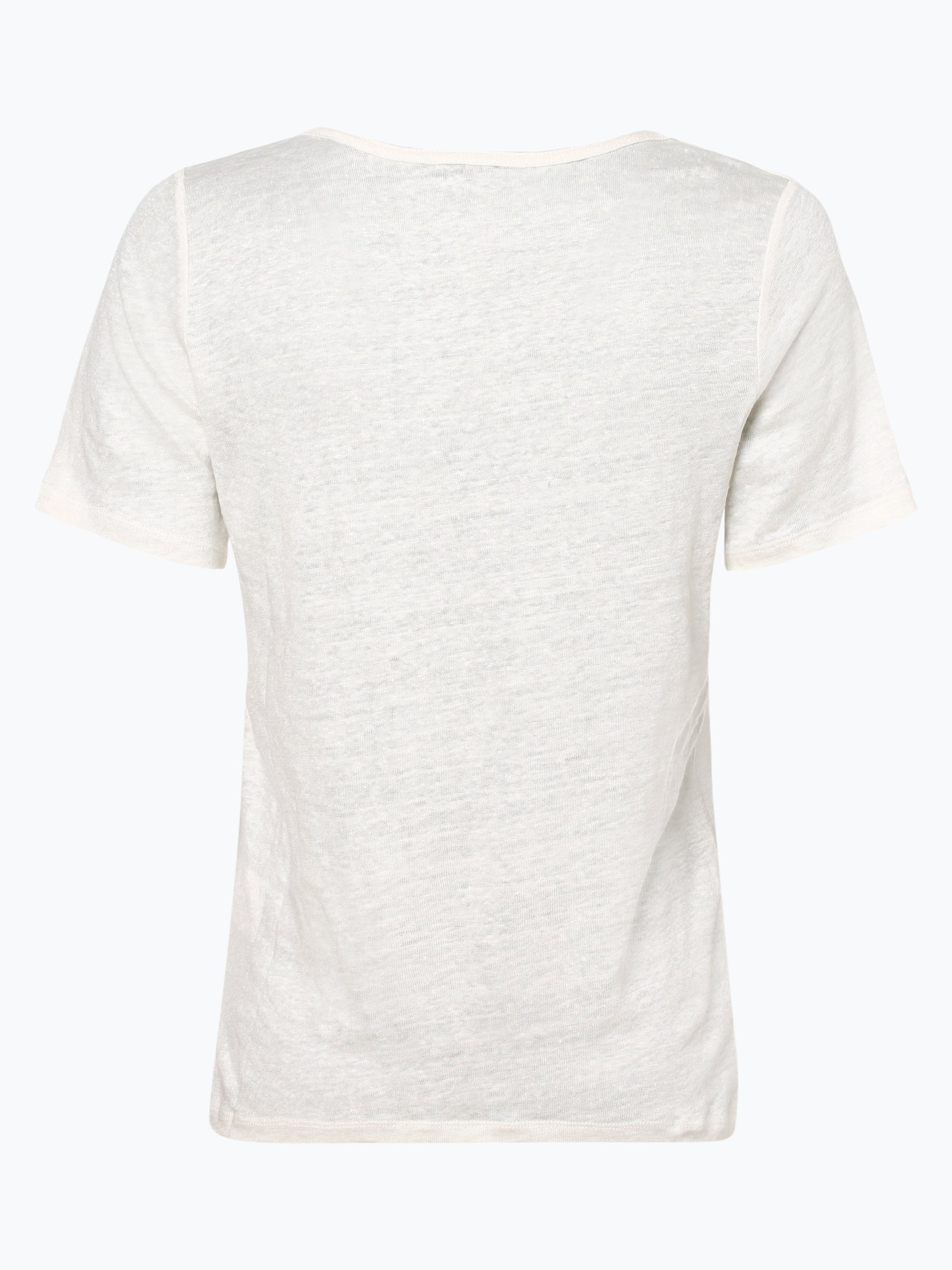 Marc O\'Polo Damen Leinenshirt