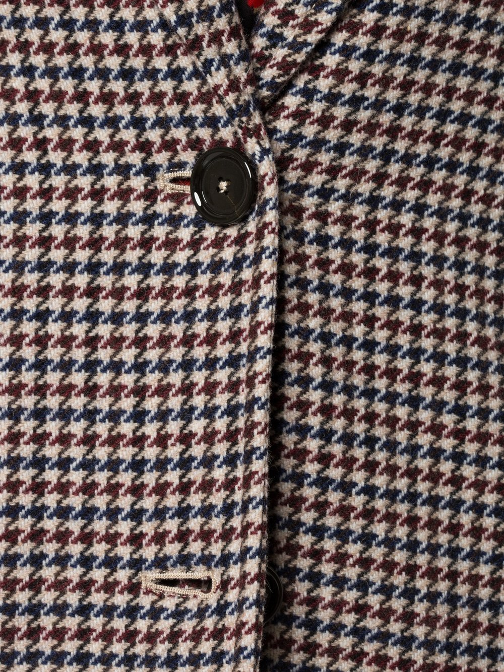 new product a3801 f8cbb Marc O'Polo Damen Mantel online kaufen   PEEK-UND-CLOPPENBURG.DE