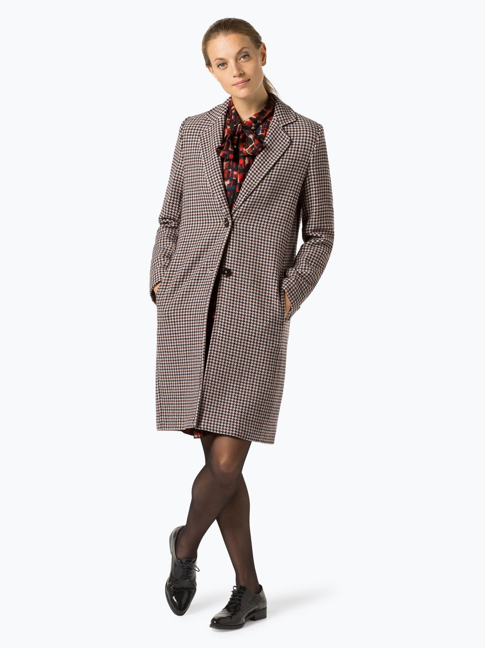 6727e0b72d Marc O'Polo Damen Mantel online kaufen | PEEK-UND-CLOPPENBURG.DE