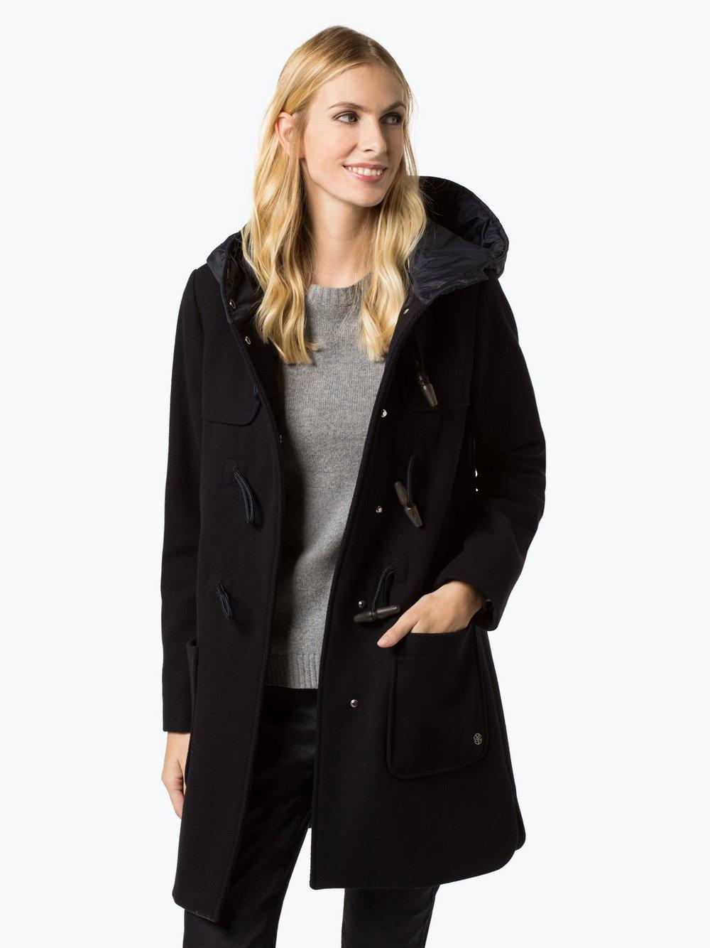 Marc O'Polo Mäntel für Damen online kaufen | Zalando