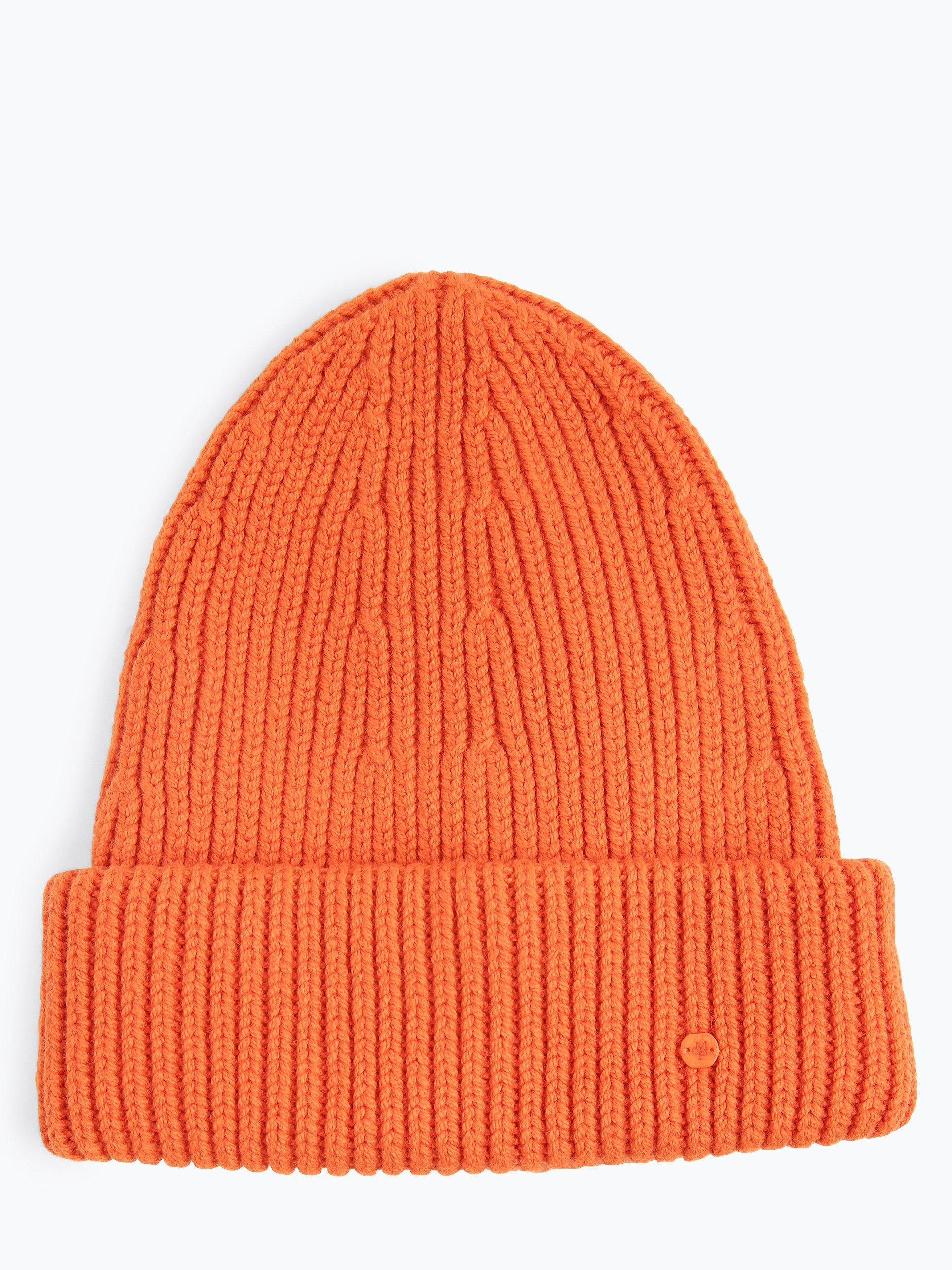 Marc O\'Polo Damen Mütze