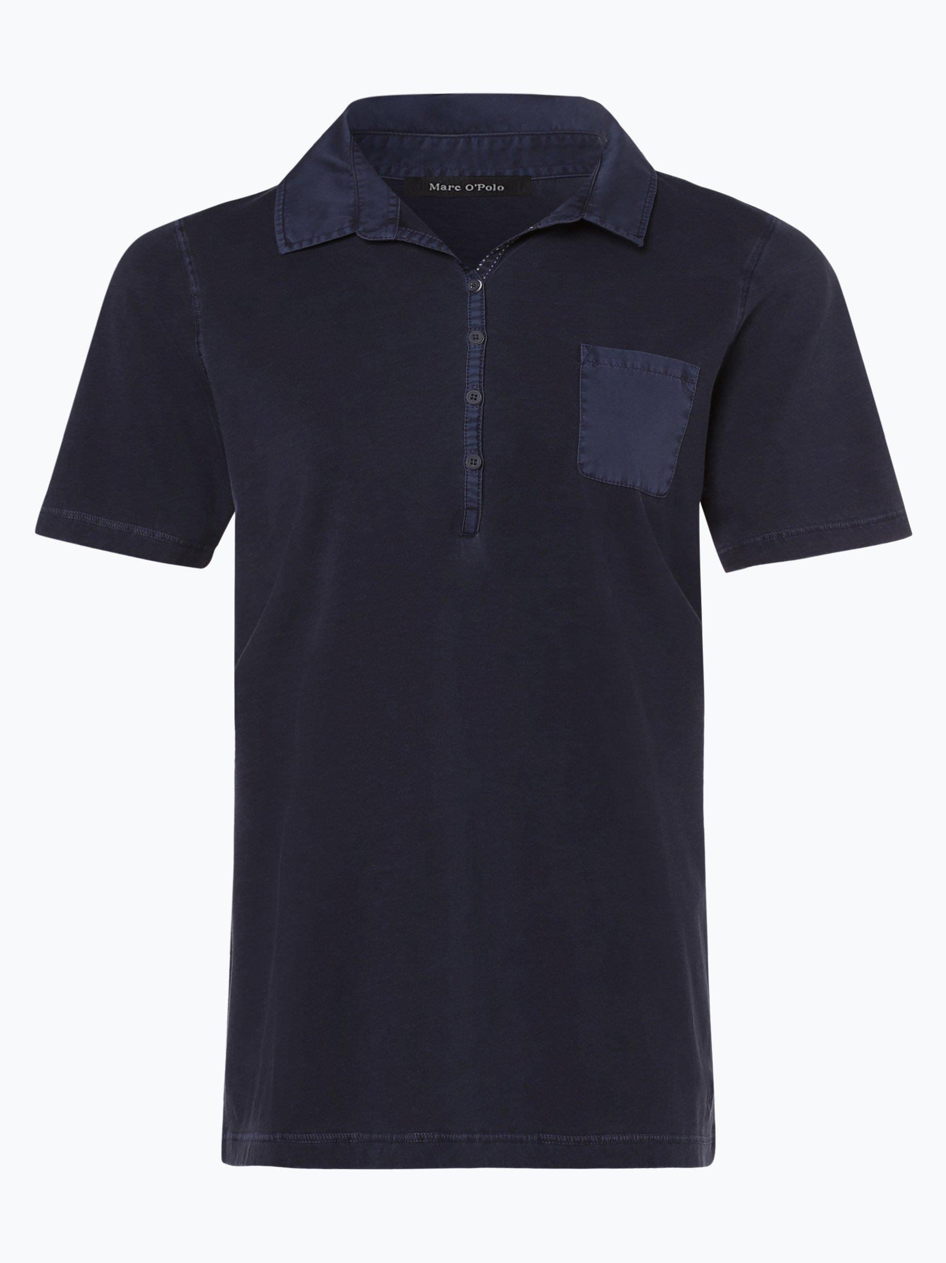 Marc O\'Polo Damen Poloshirt