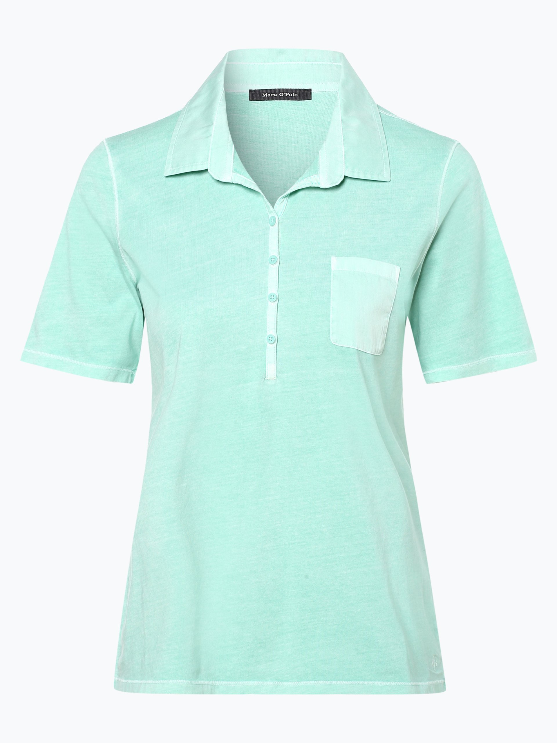 Marc O\'Polo Damen Poloshirt