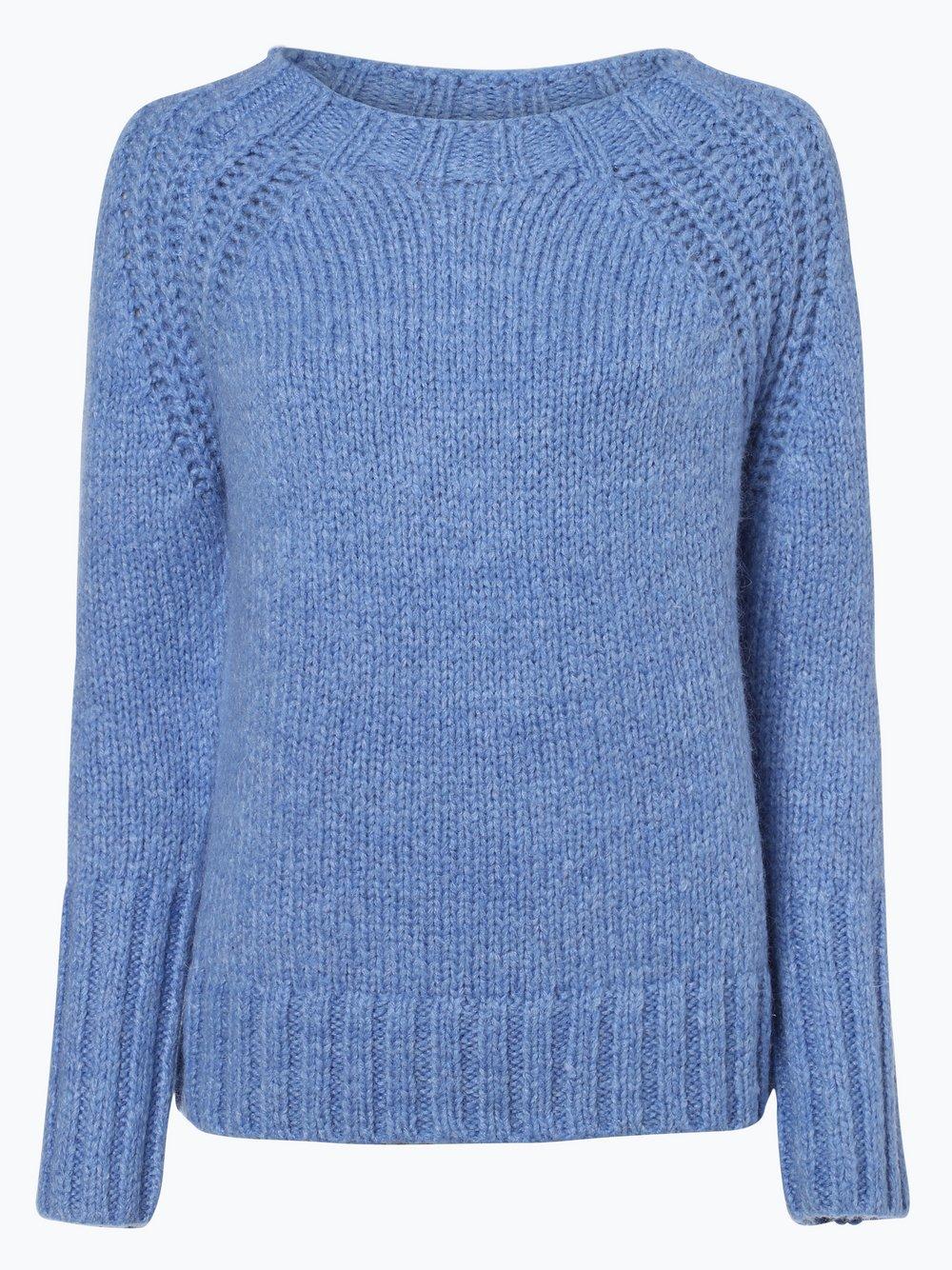 31599b8173e8 Marc O Polo Damen Pullover mit Mohair-Anteil online kaufen   PEEK ...