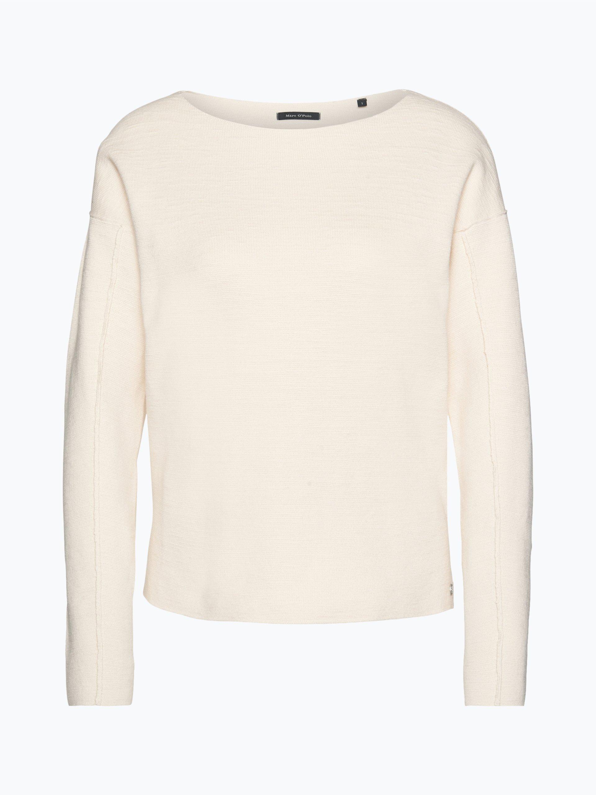 Marc O'Polo Damen Pullover