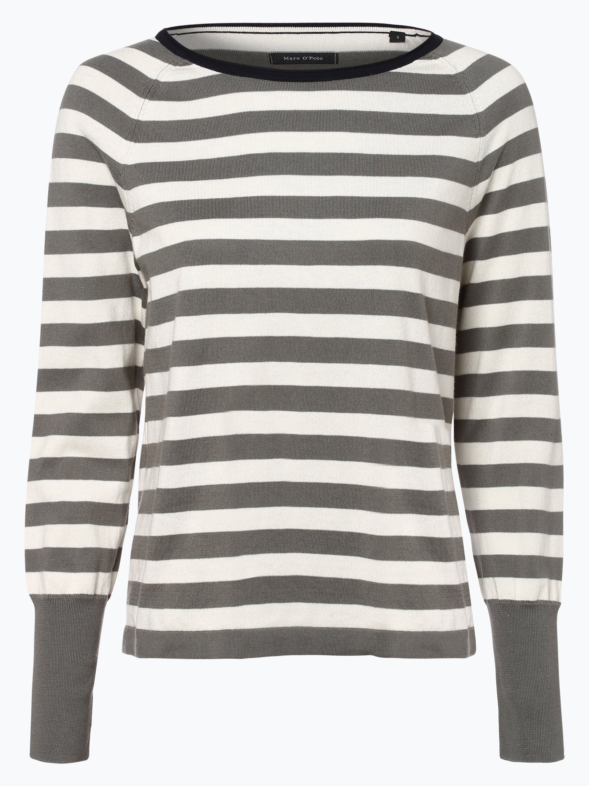 Marc O\'Polo Damen Pullover