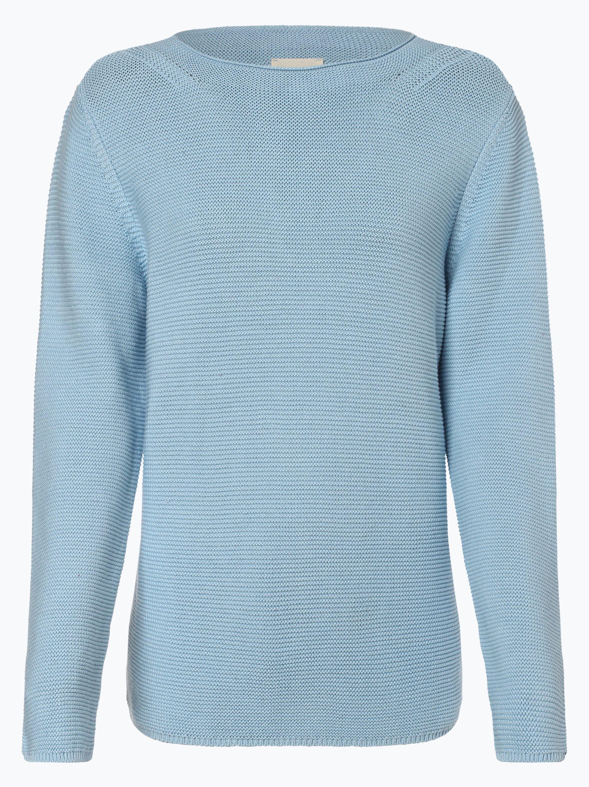 Marc O\'Polo Damen Pullover