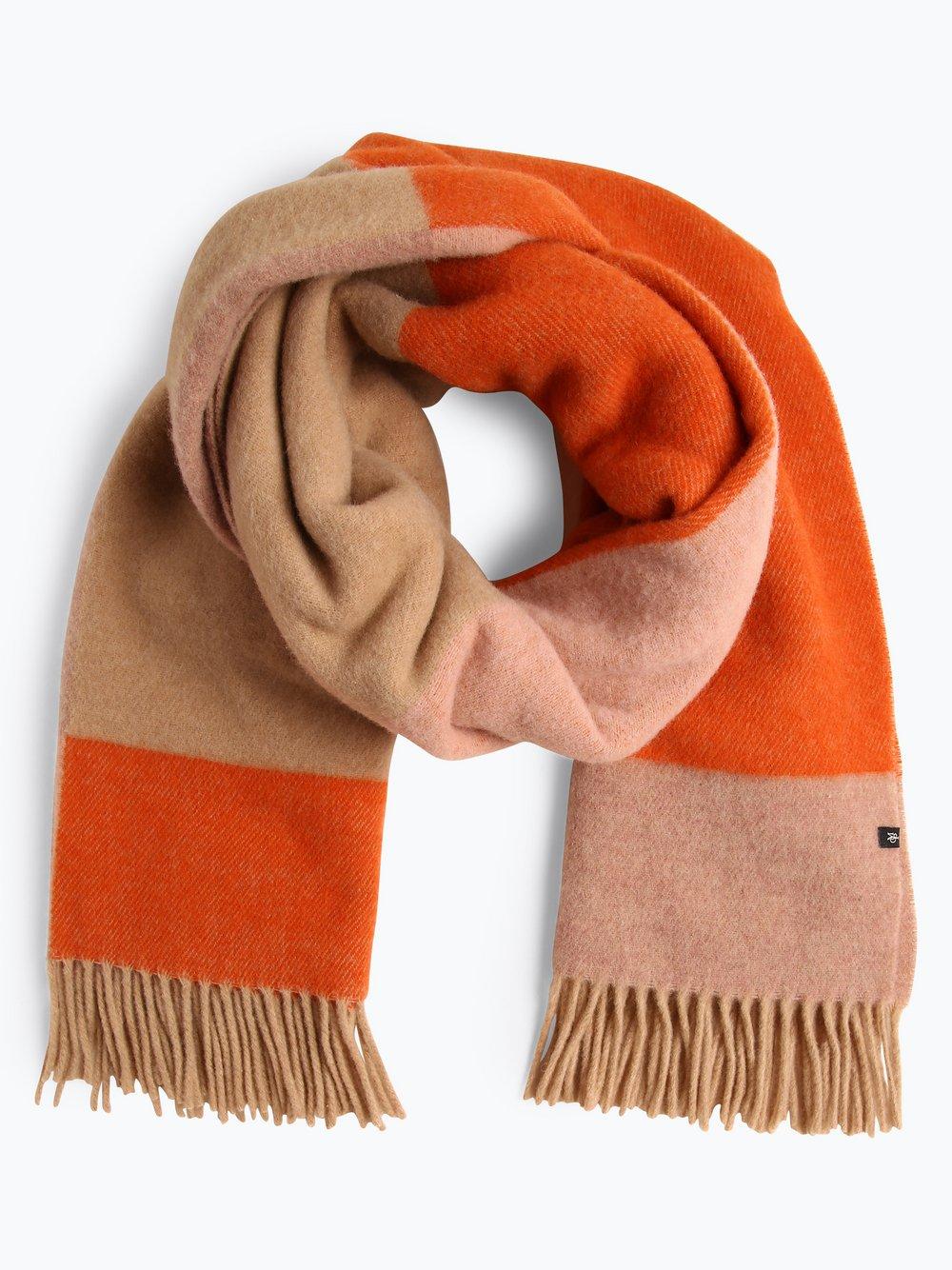 buy popular new specials classic fit Marc O'Polo Damen Schal online kaufen | VANGRAAF.COM
