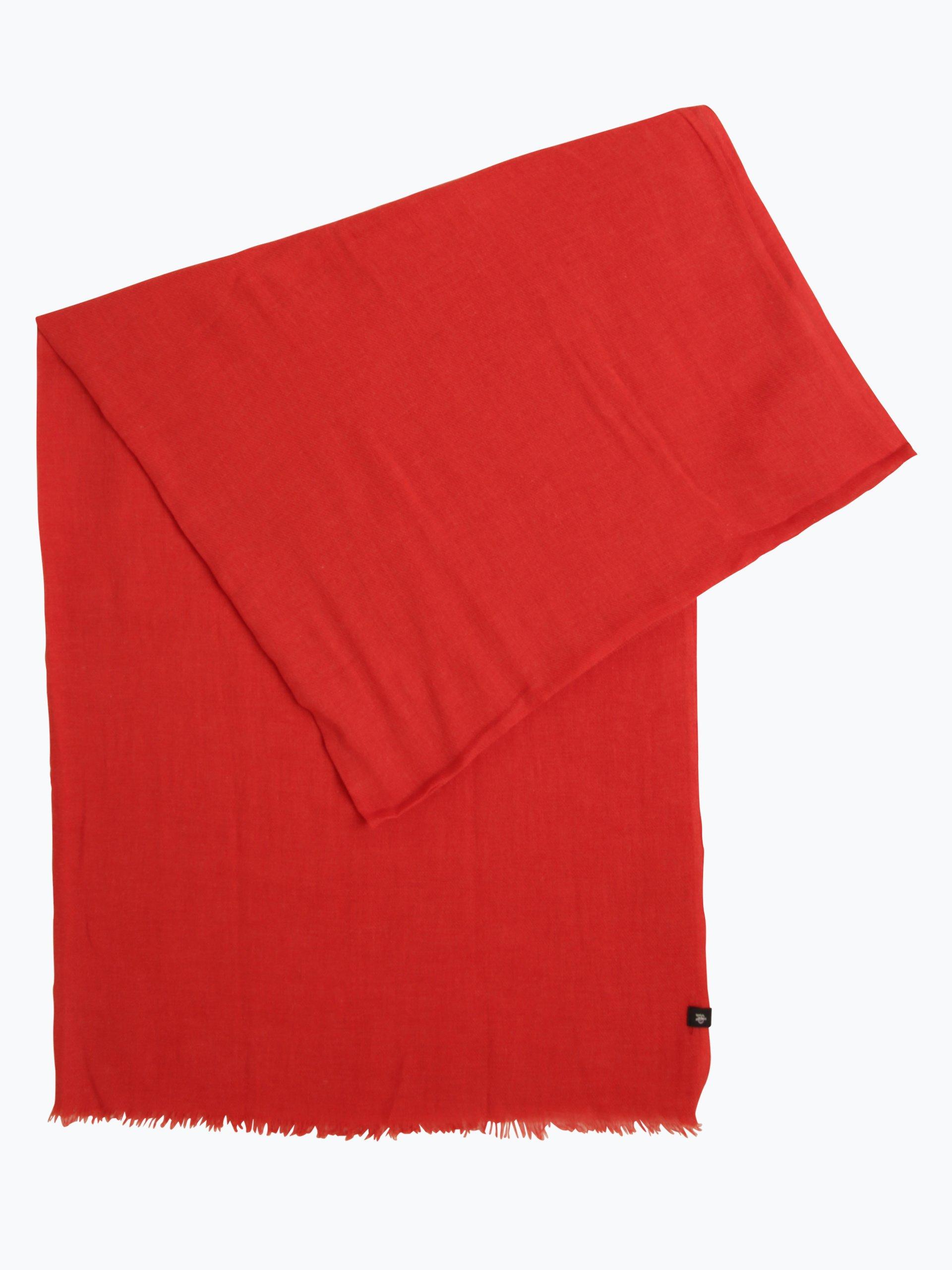 Marc O\'Polo Damen Schal