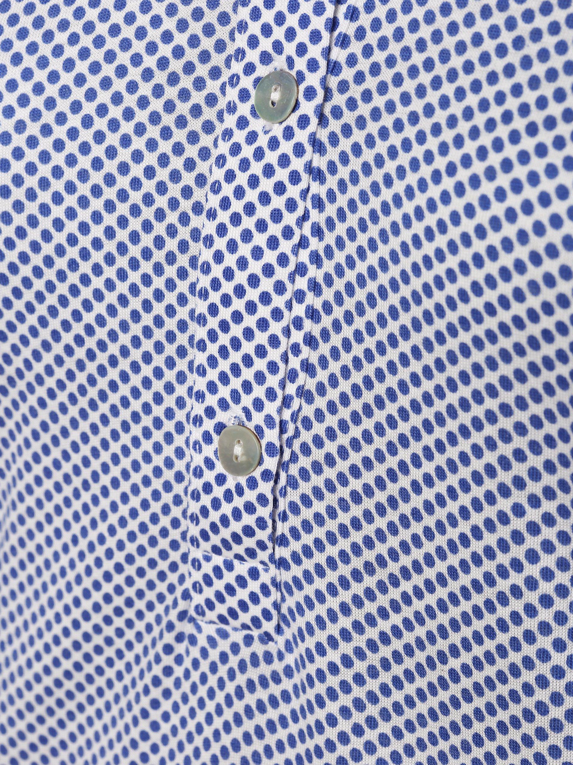 Marc O\'Polo Damen Shirt