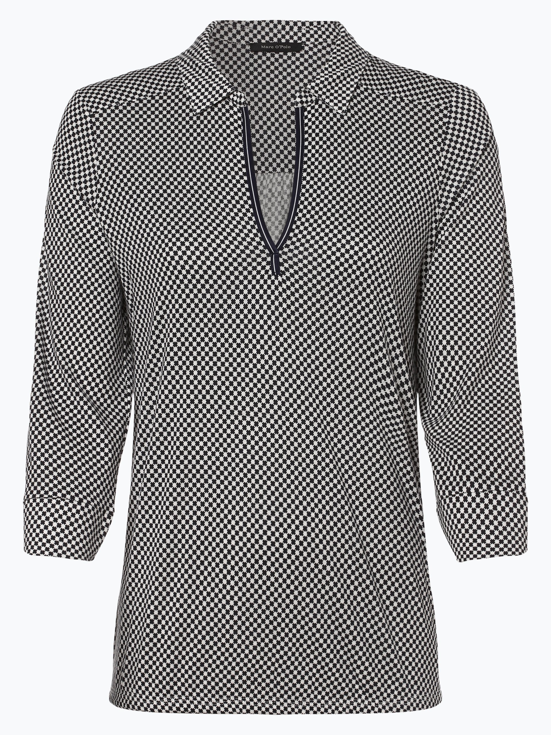 Marc O\'Polo Damen Shirt