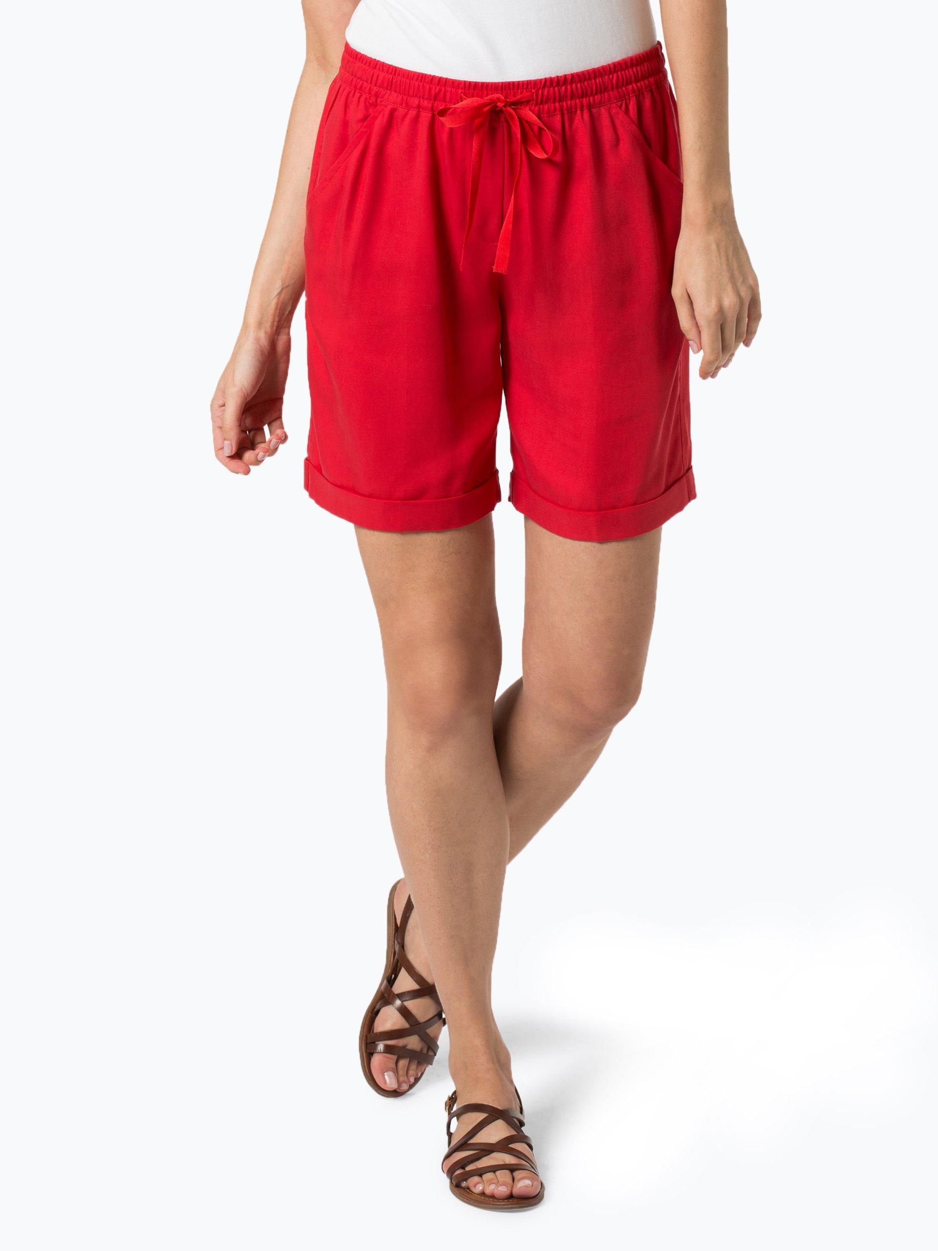 marc o 39 polo damen shorts online kaufen peek und. Black Bedroom Furniture Sets. Home Design Ideas