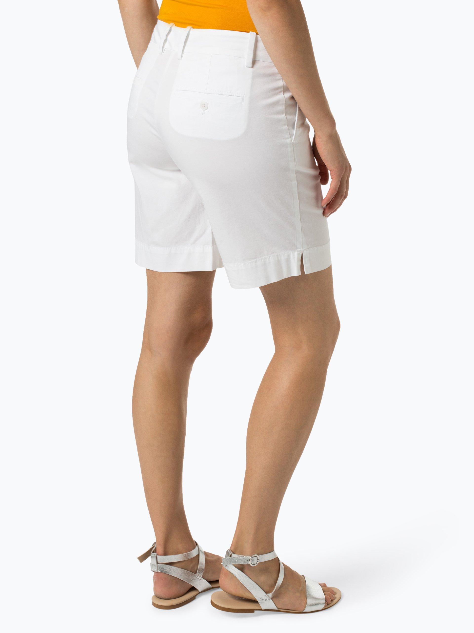 Marc O\'Polo Damen Shorts