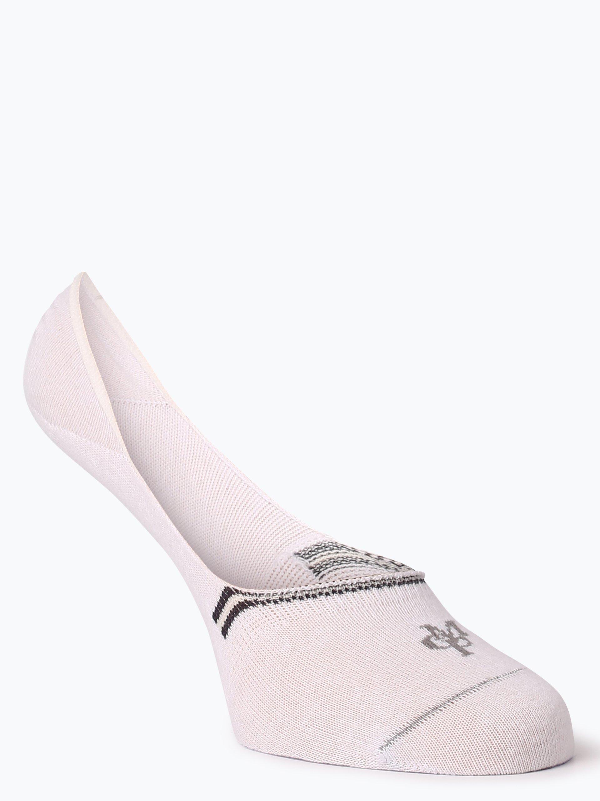 Marc O\'Polo Damen Socken im 2er-Pack