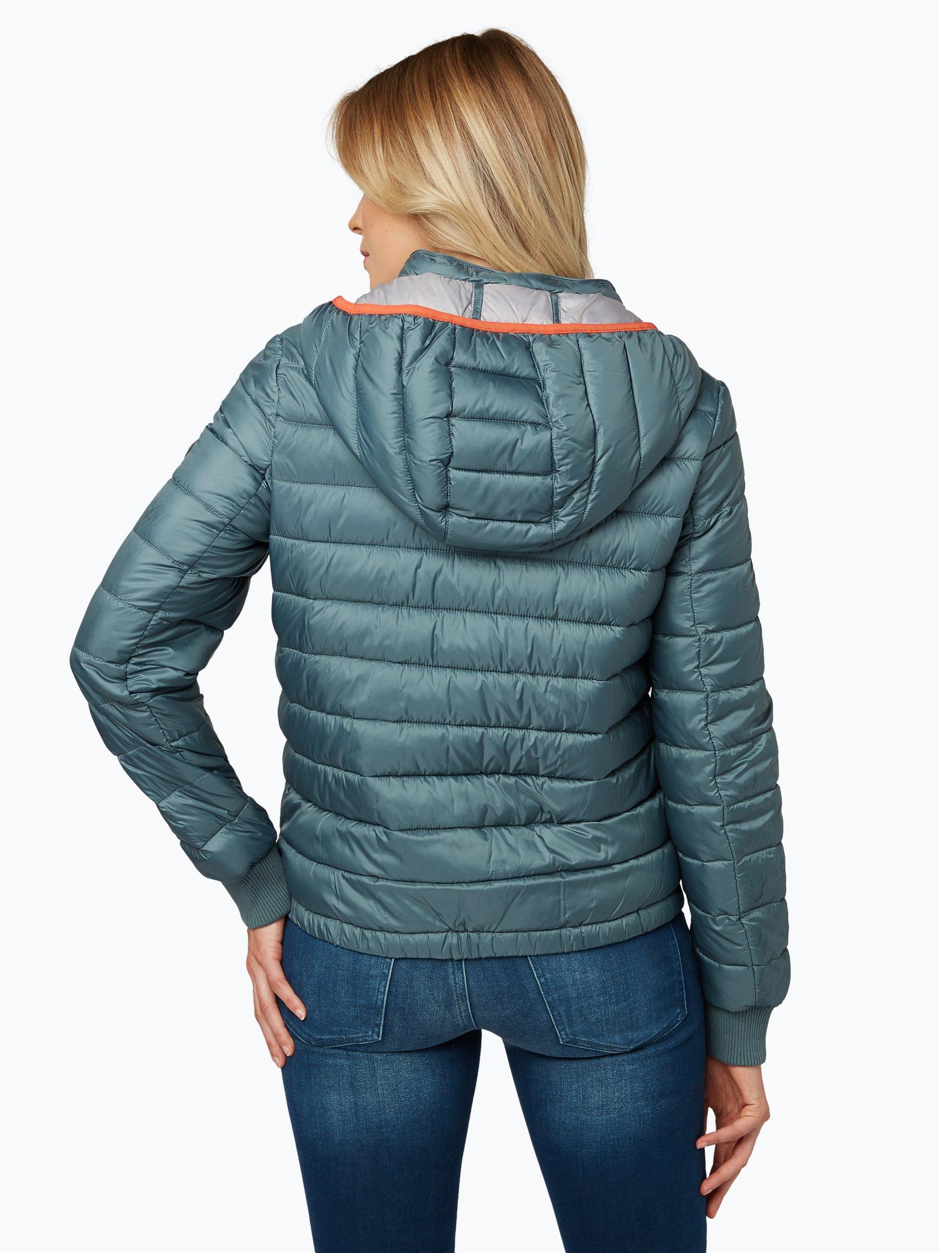 5f03d33d04 Marc O'Polo Damen Steppjacke online kaufen | VANGRAAF.COM