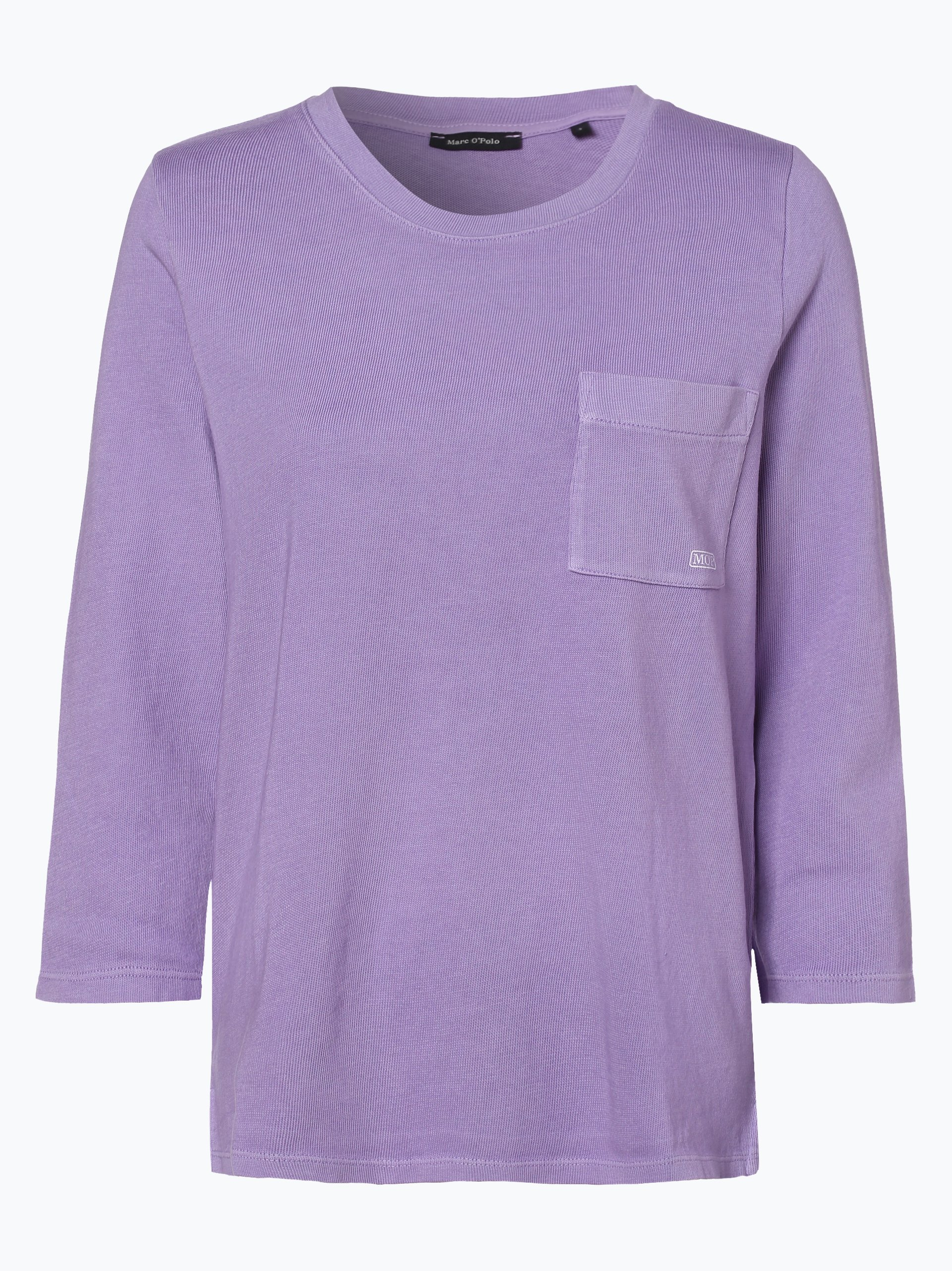 Marc O\'Polo Damen Sweatshirt