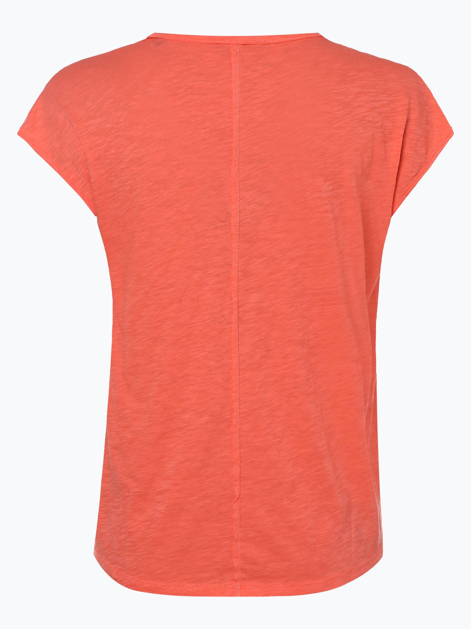 Marc O\'Polo Damen T-Shirt