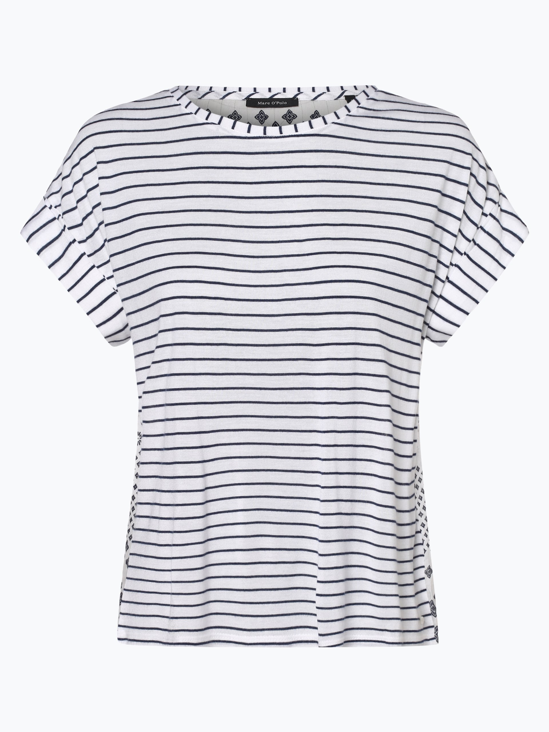 Marc O\'Polo Damen T-Shirt