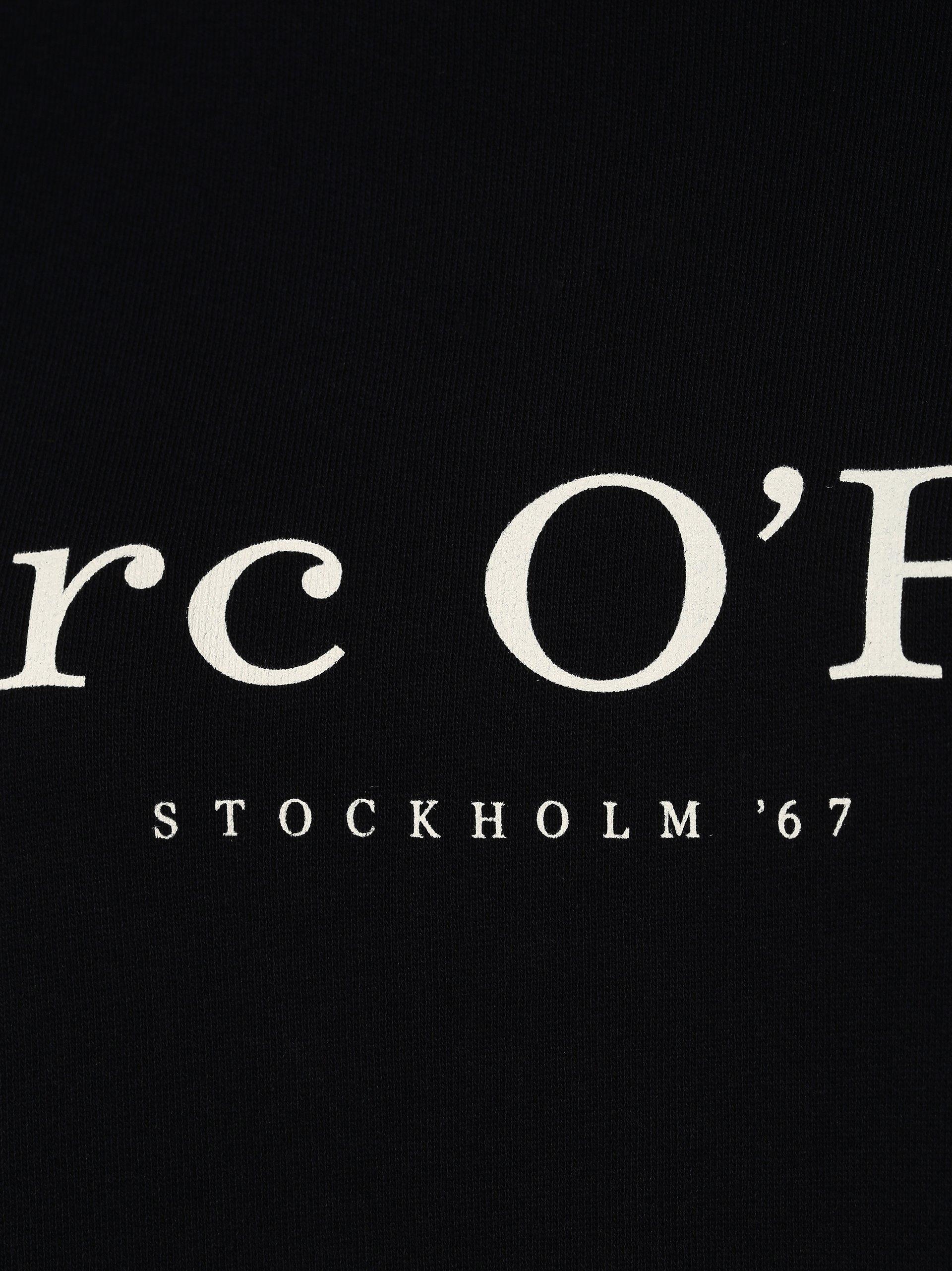 Marc O\'Polo Damska bluza nierozpinana