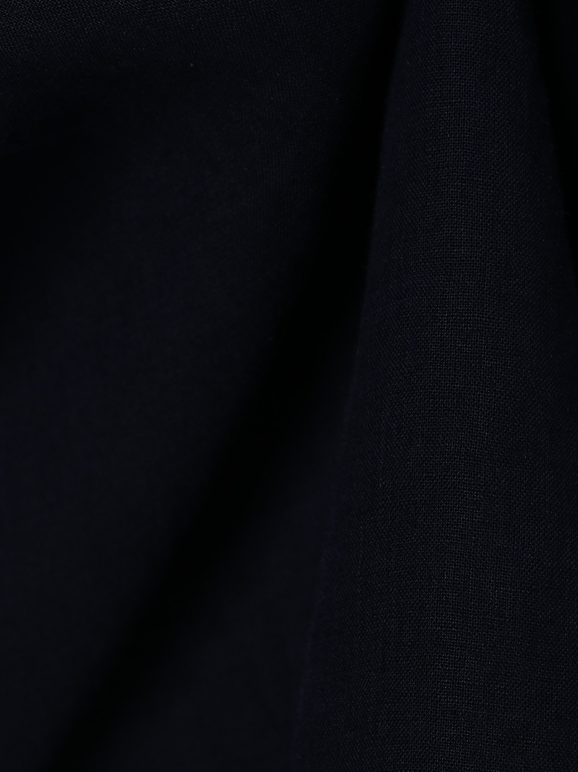 Marc O\'Polo Damska bluzka lniana