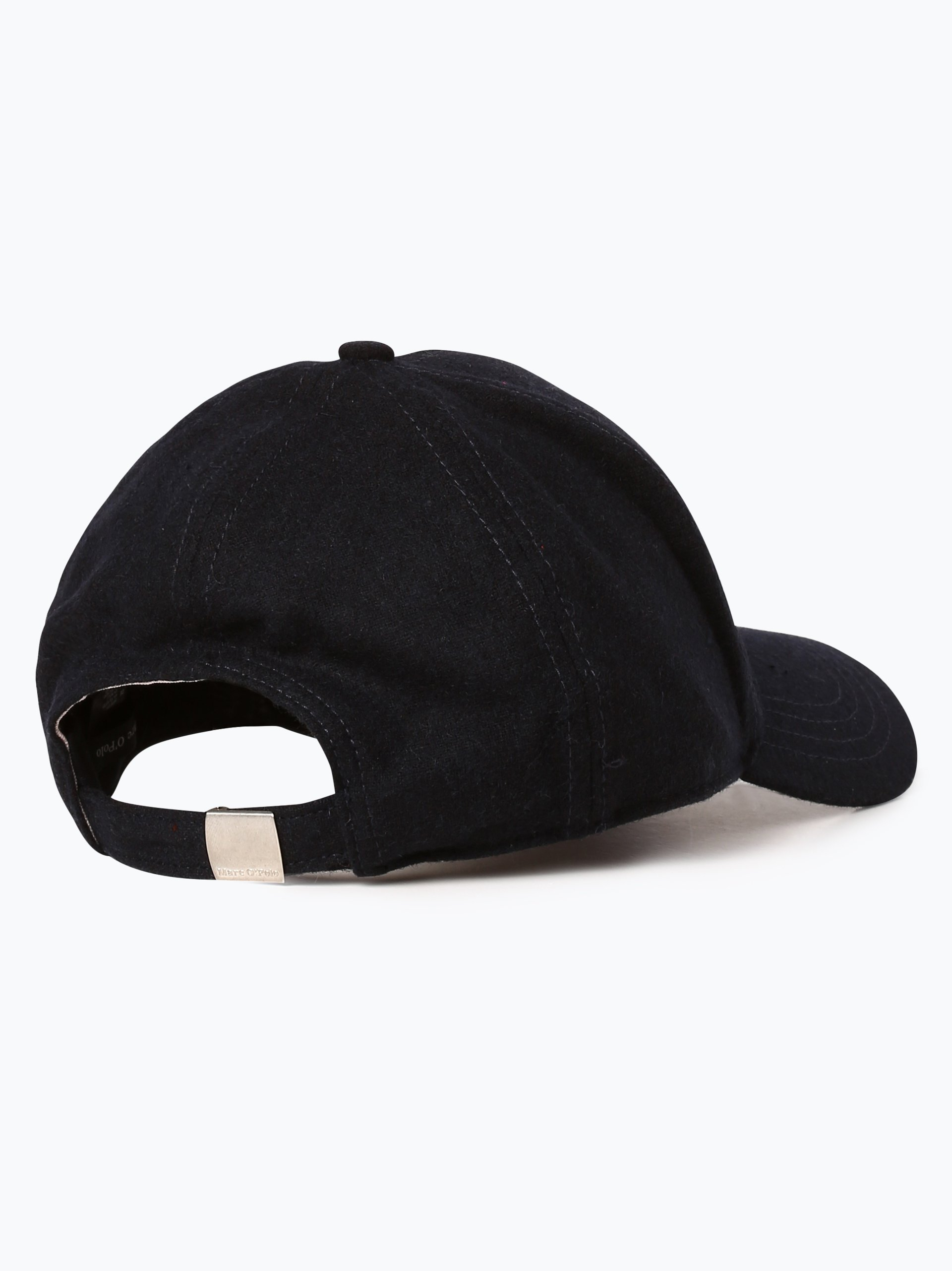 Marc O\'Polo Damska czapka z daszkiem