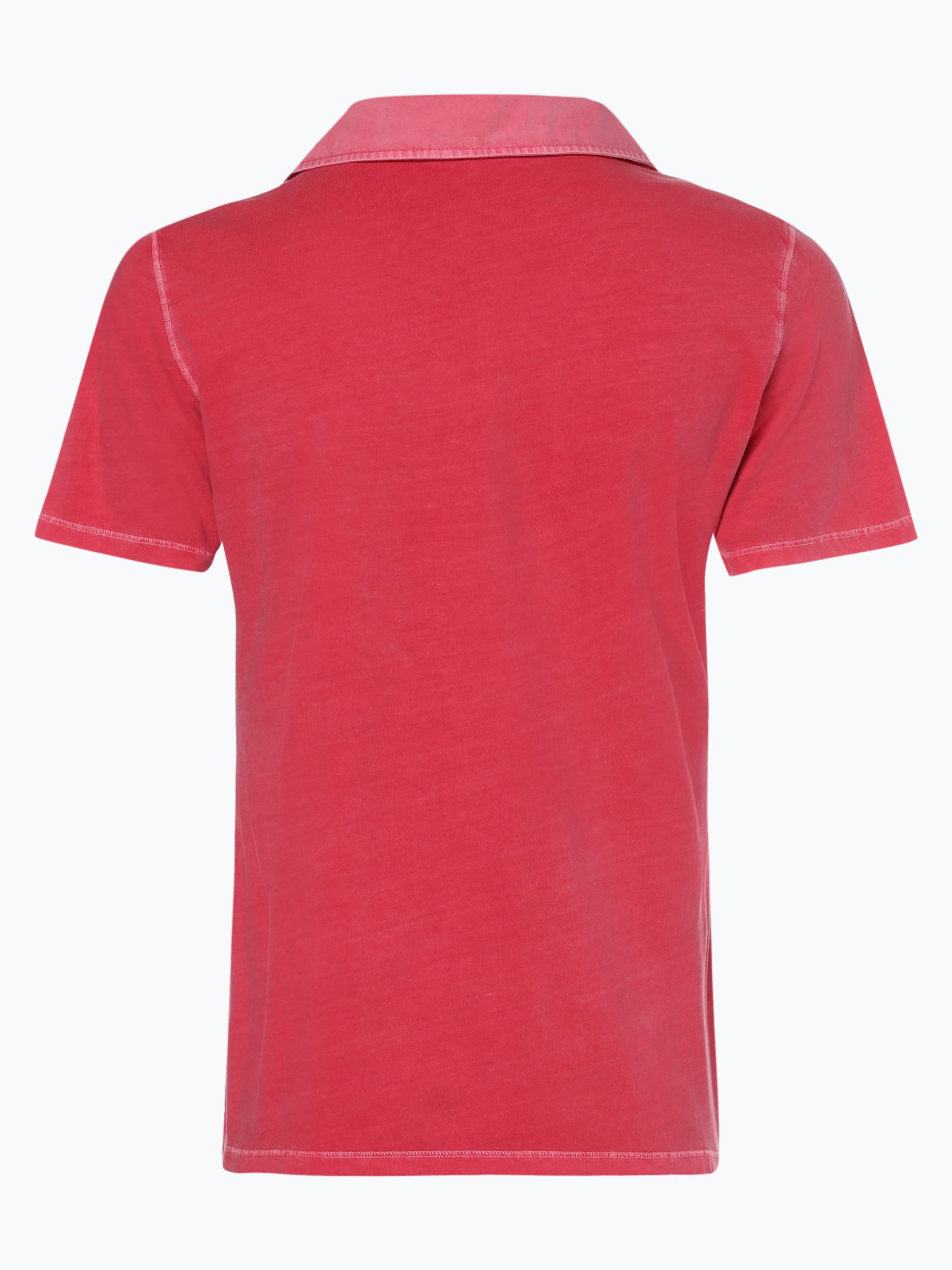 Marc O\'Polo Damska koszulka polo