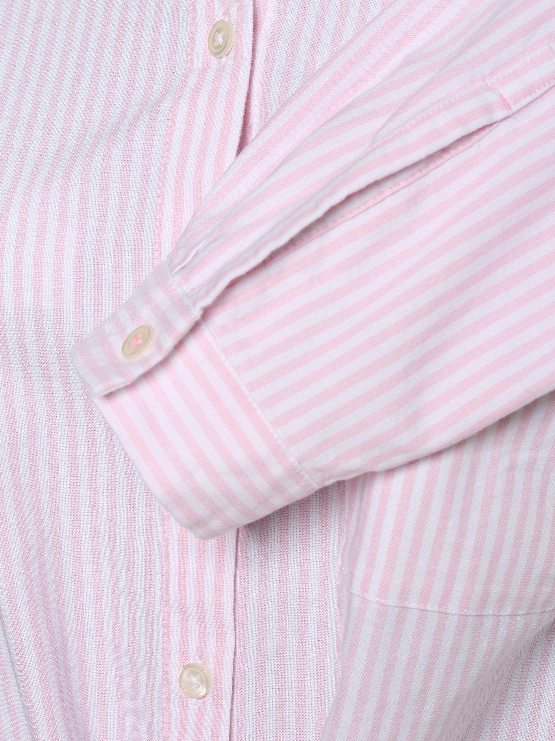 Marc O\'Polo Denim Damen Bluse