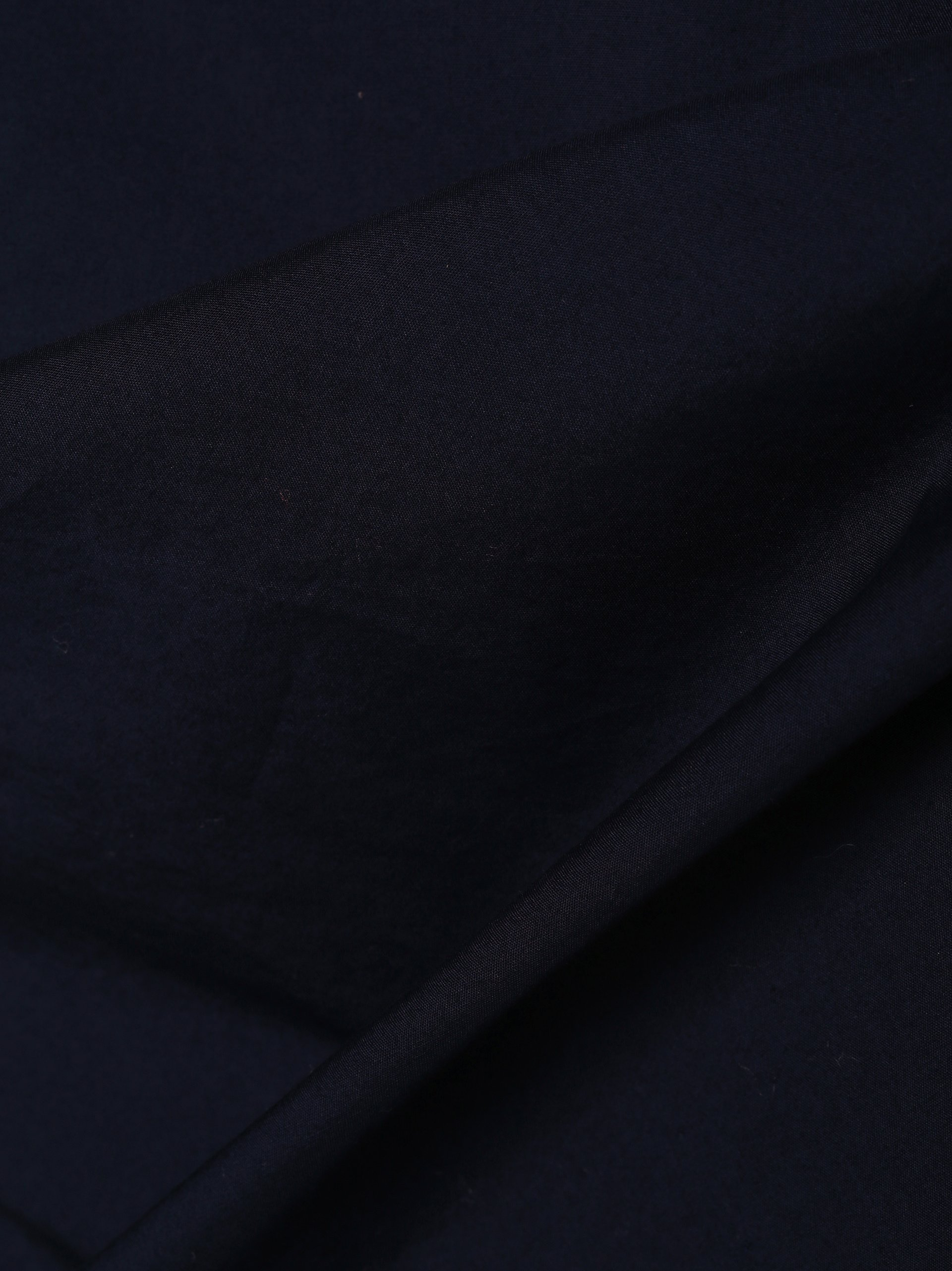 Marc O\'Polo Denim Damen Blusenshirt