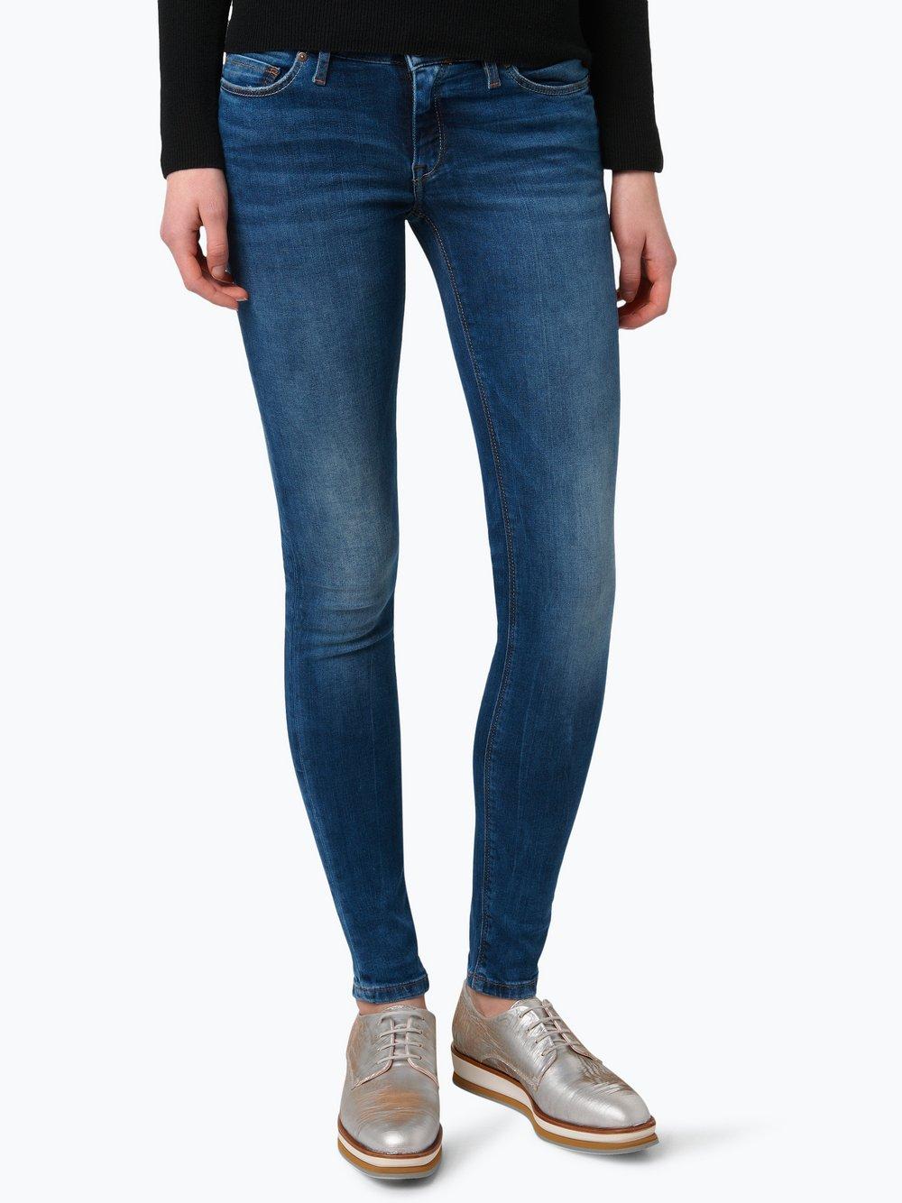 7f2f780f903c Marc O'Polo Denim Damen Jeans - Siv online kaufen | PEEK-UND ...