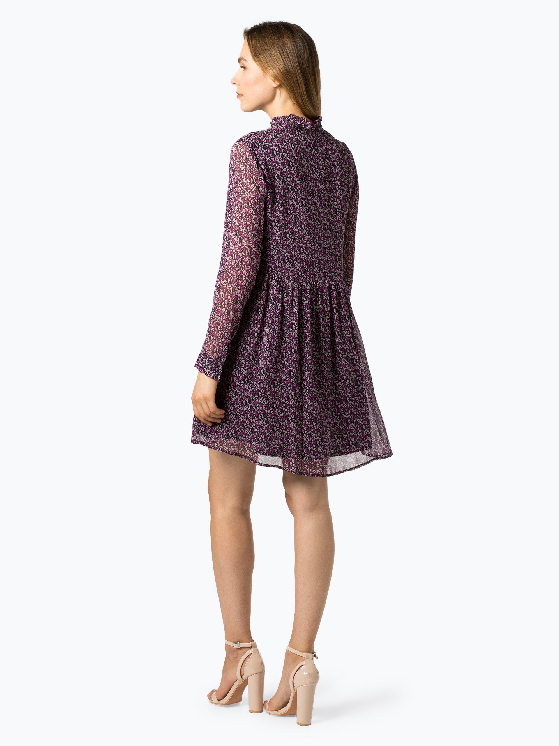 Marc O\'Polo Denim Damen Kleid