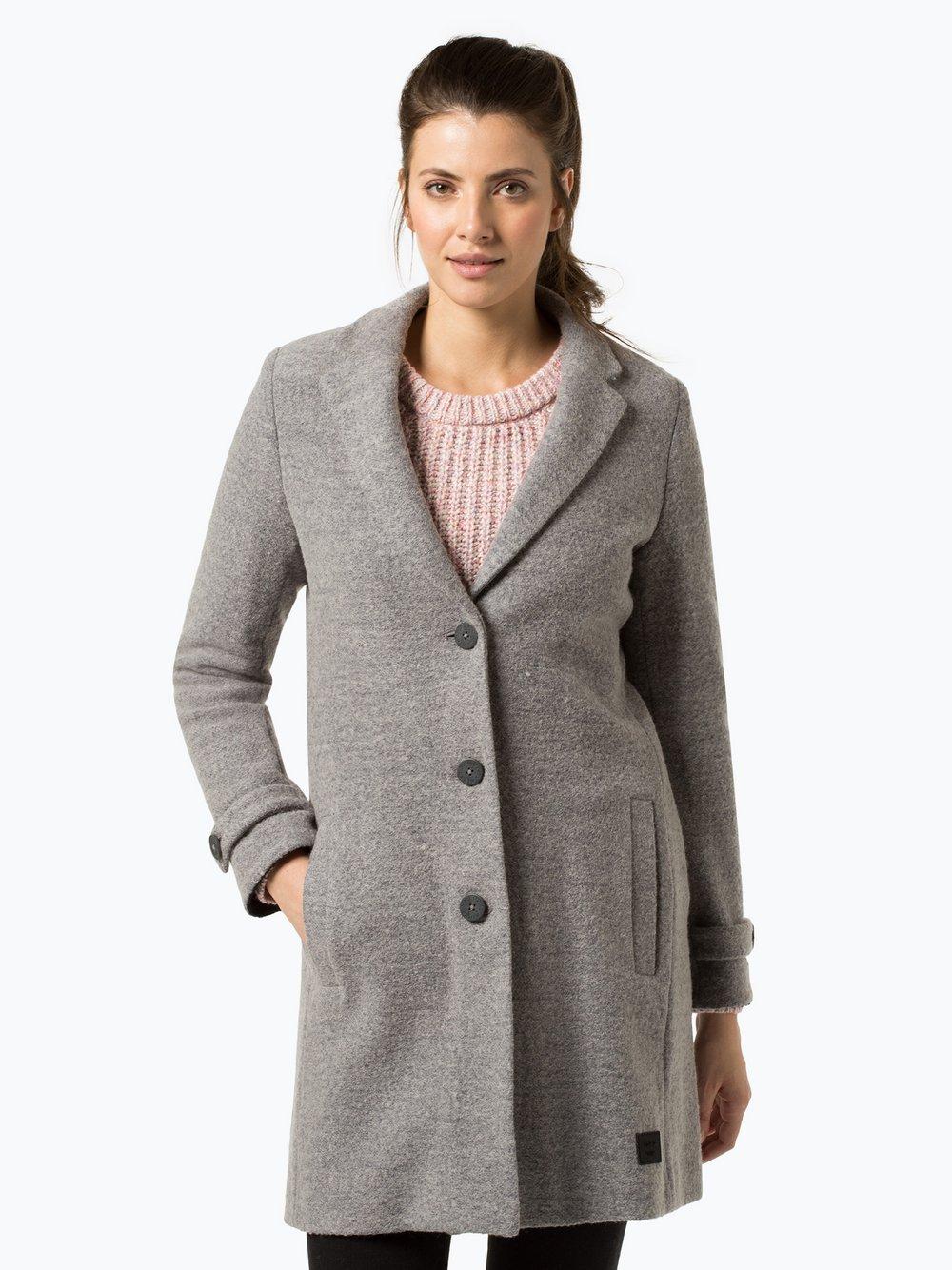 Marc O'Polo Denim Damen Mantel online kaufen | PEEK UND