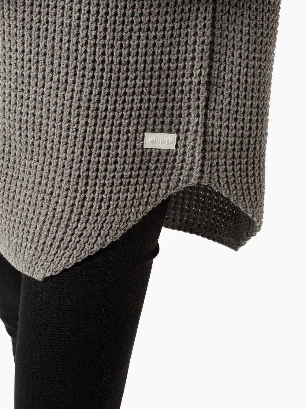 Marc O'Polo Denim Damen Pullover online kaufen | PEEK UND