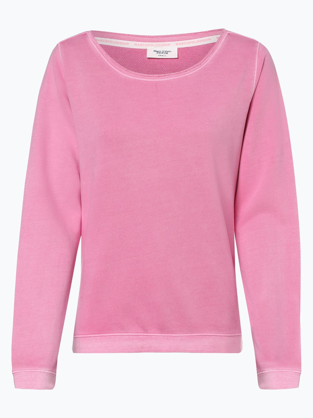 Marc O'Polo Denim Damen Sweatshirt online kaufen | VANGRAAF.COM
